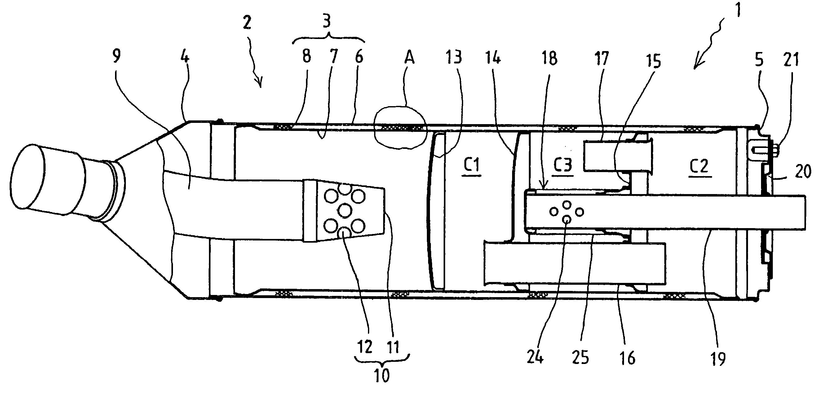 patent us7464789