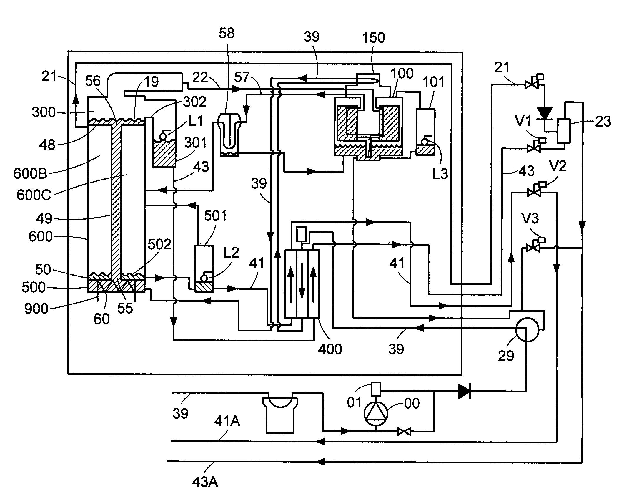 Gast Pump Wiring Diagram Electrical Vacuum Pumps 86r Compressor Schemes Schematic