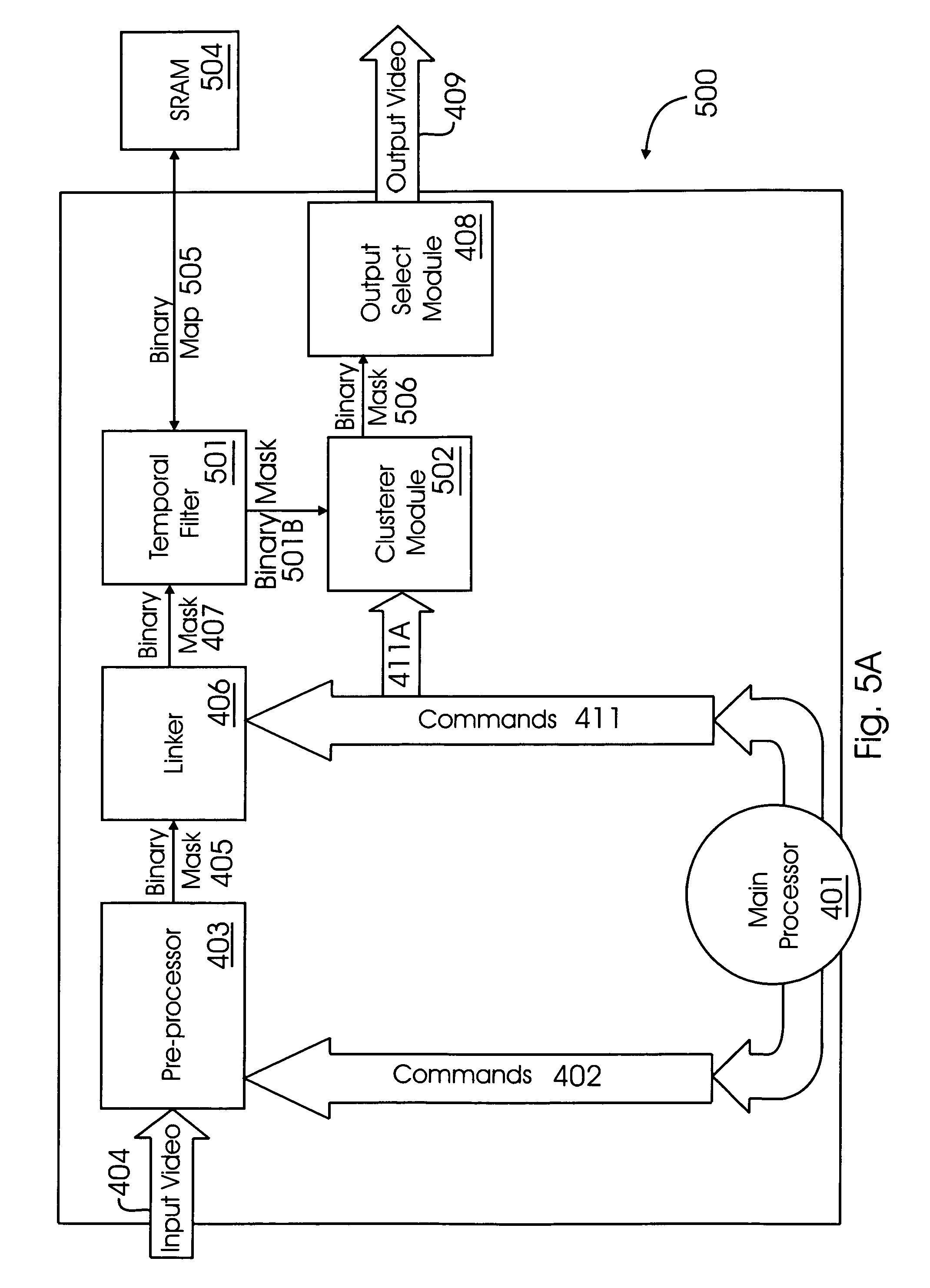 电路 电路图 电子 原理图 2140_2963 竖版 竖屏