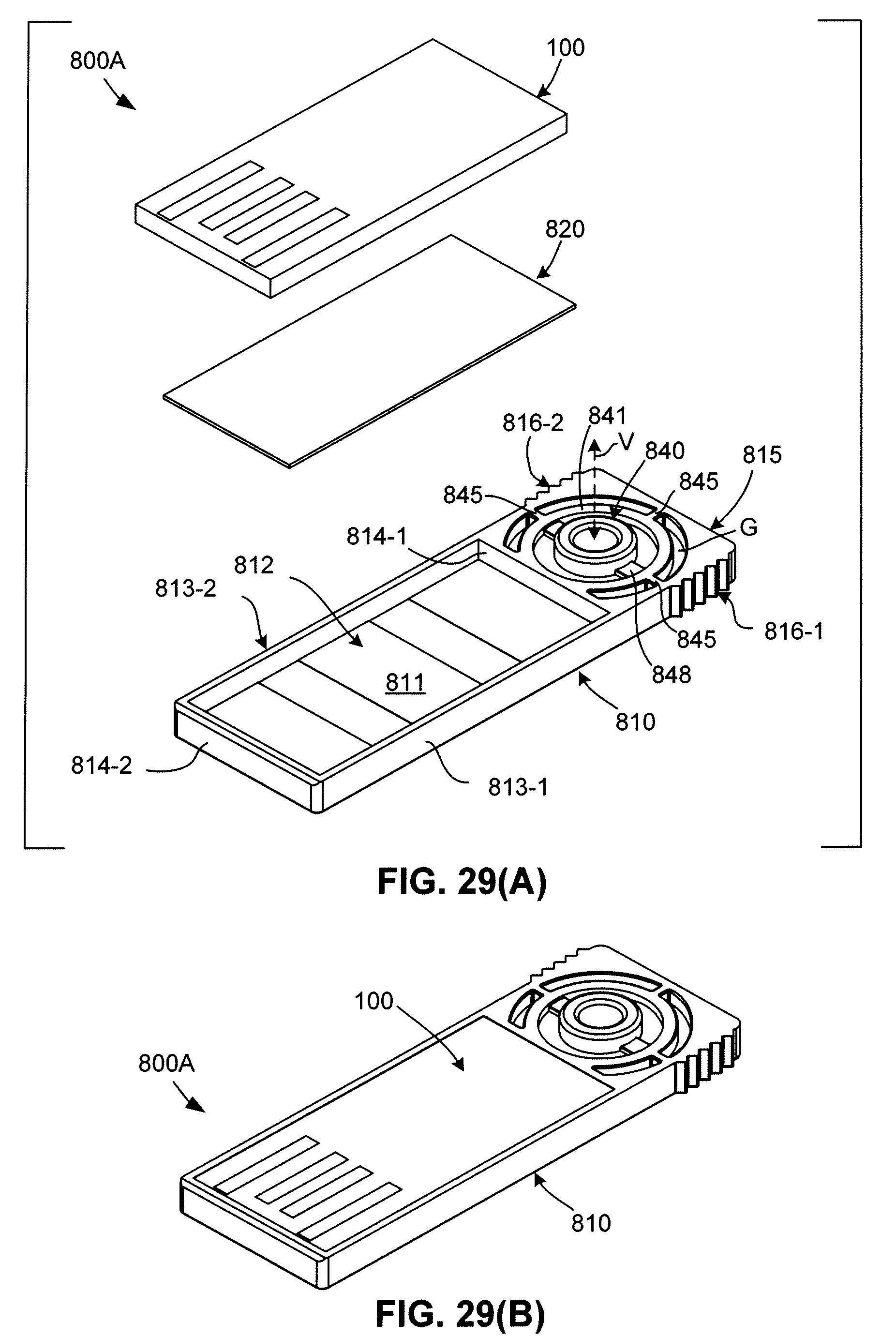 patent us7466556