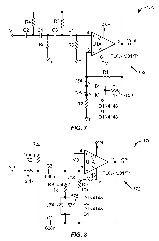 patent us7466829