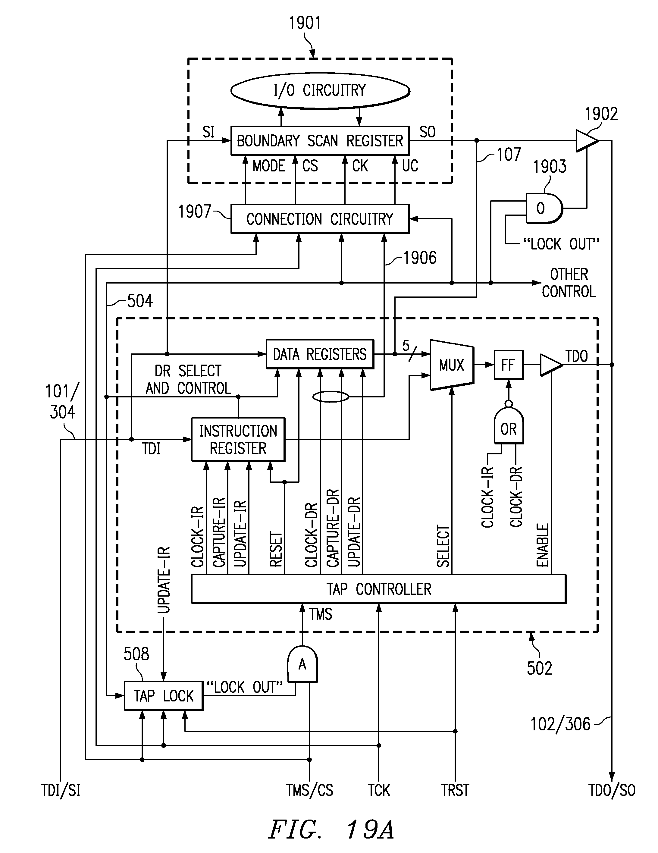 电路 电路图 电子 户型 户型图 平面图 原理图 2184_2831 竖版 竖屏