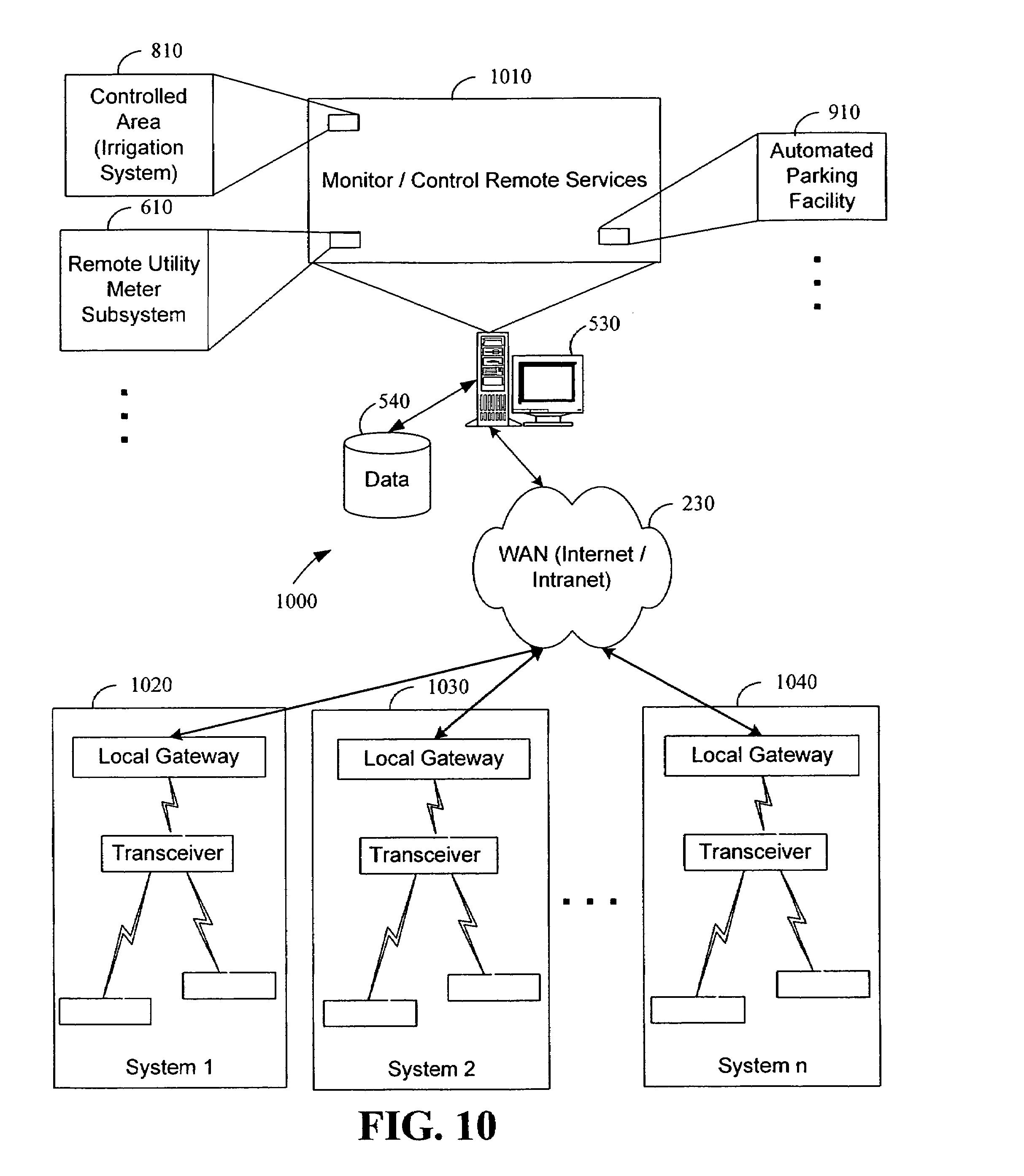 master clock system wiring diagram master get free image about wiring diagram