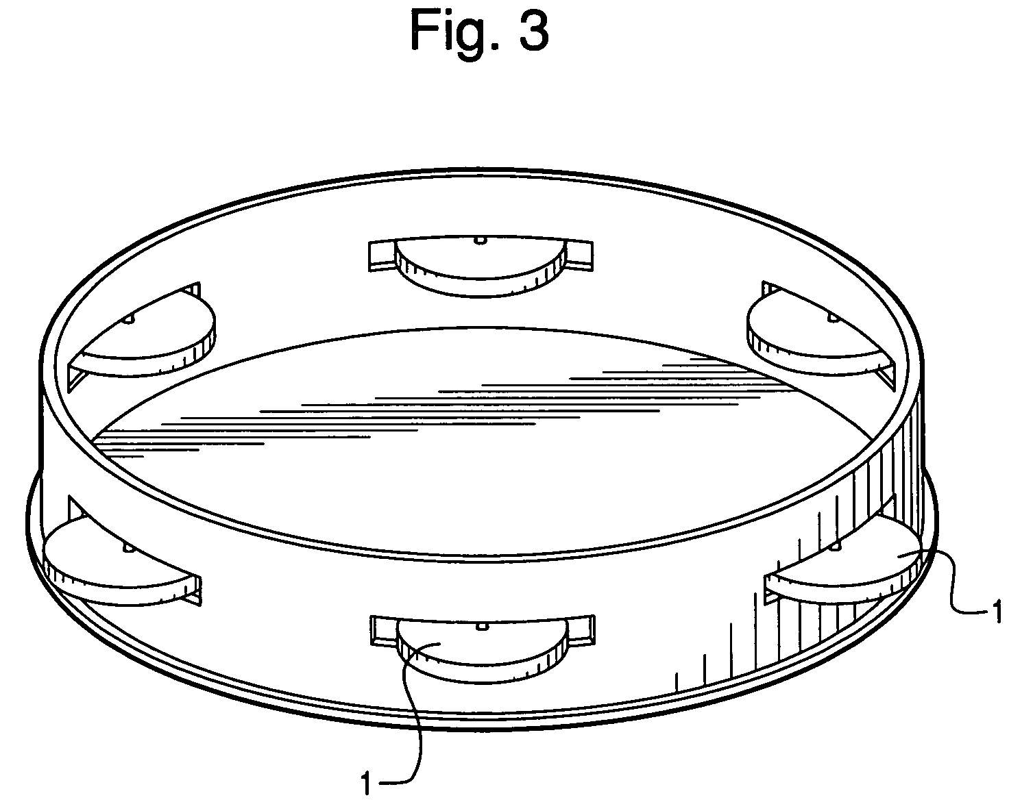 Line Drawing Of Xylophone : Patent us musical shaker google patents