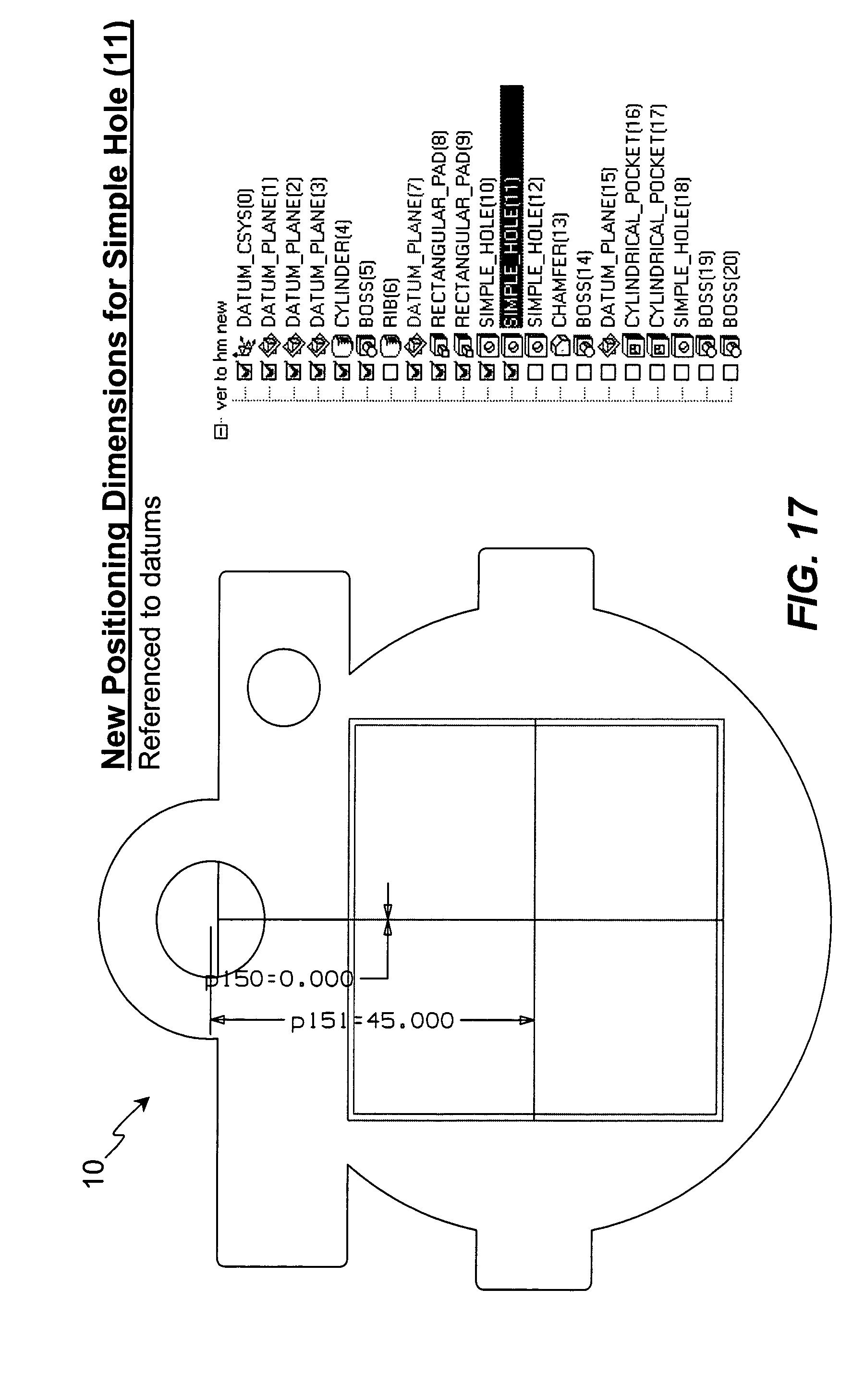 电路 电路图 电子 工程图 户型 户型图 平面图 原理图 1801_2913 竖版