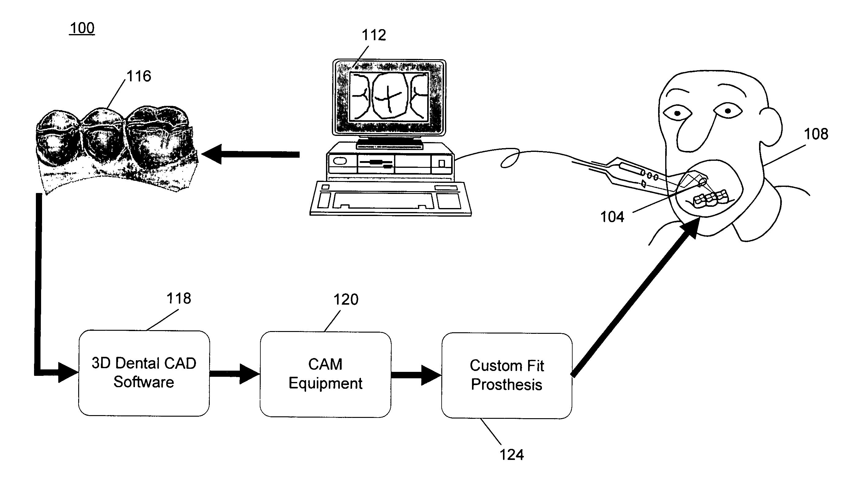 patent us7474932