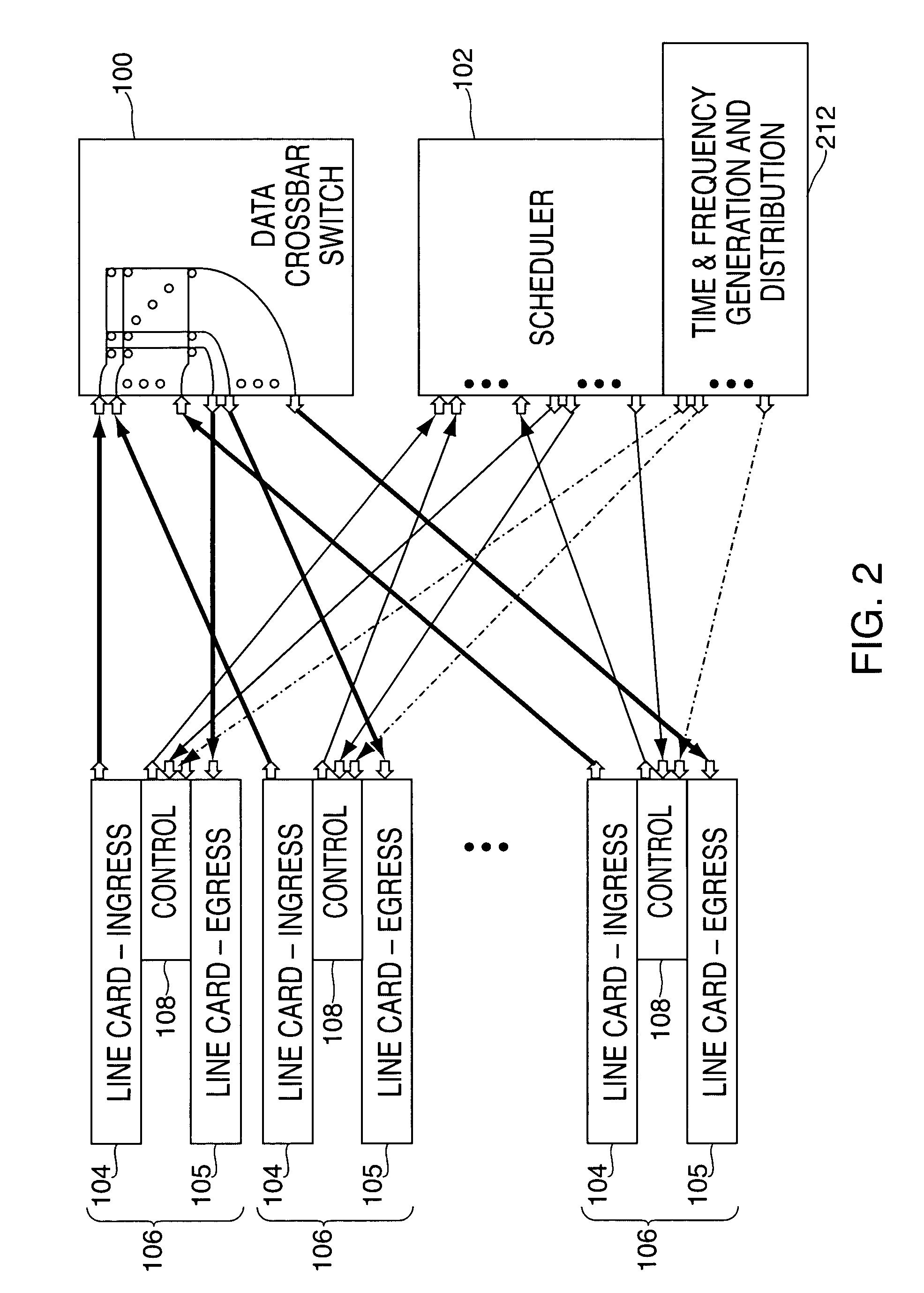 patent us7475177