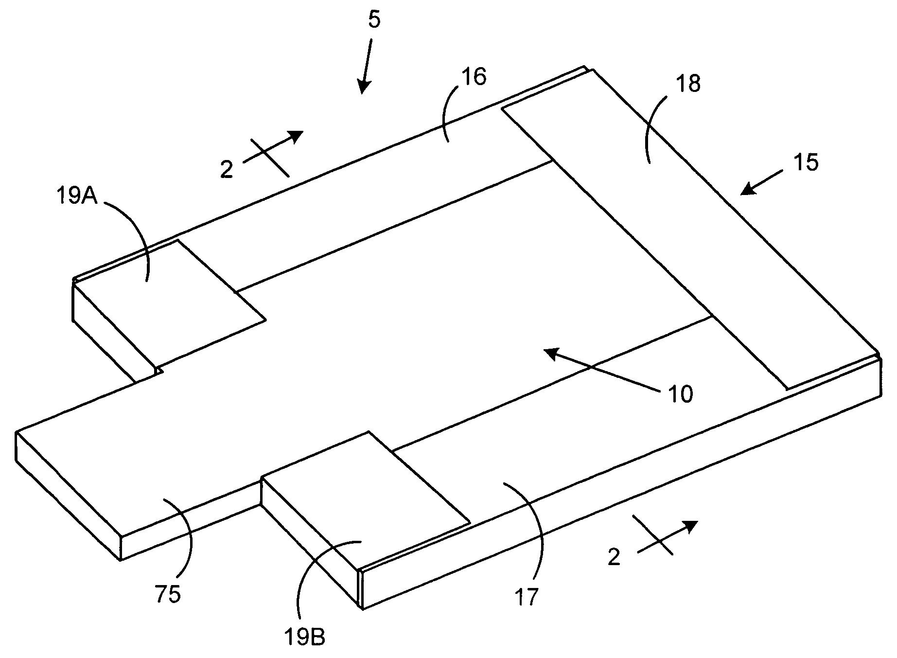 patent us7475474