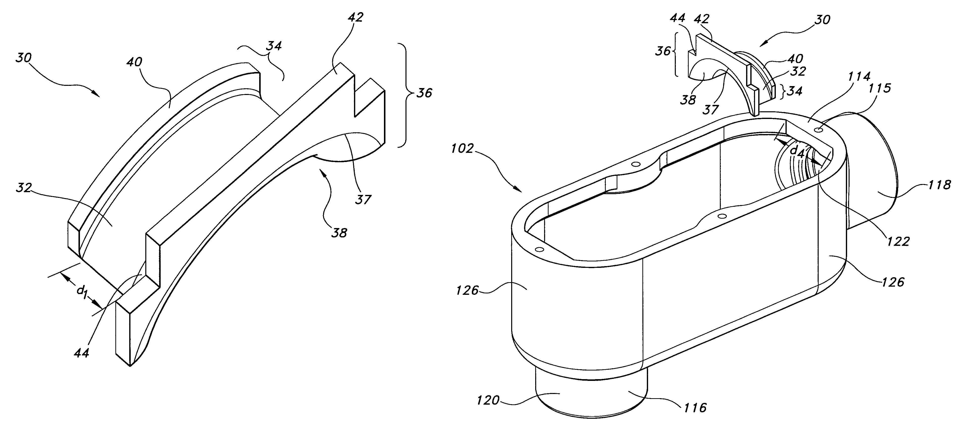 patent us7484711