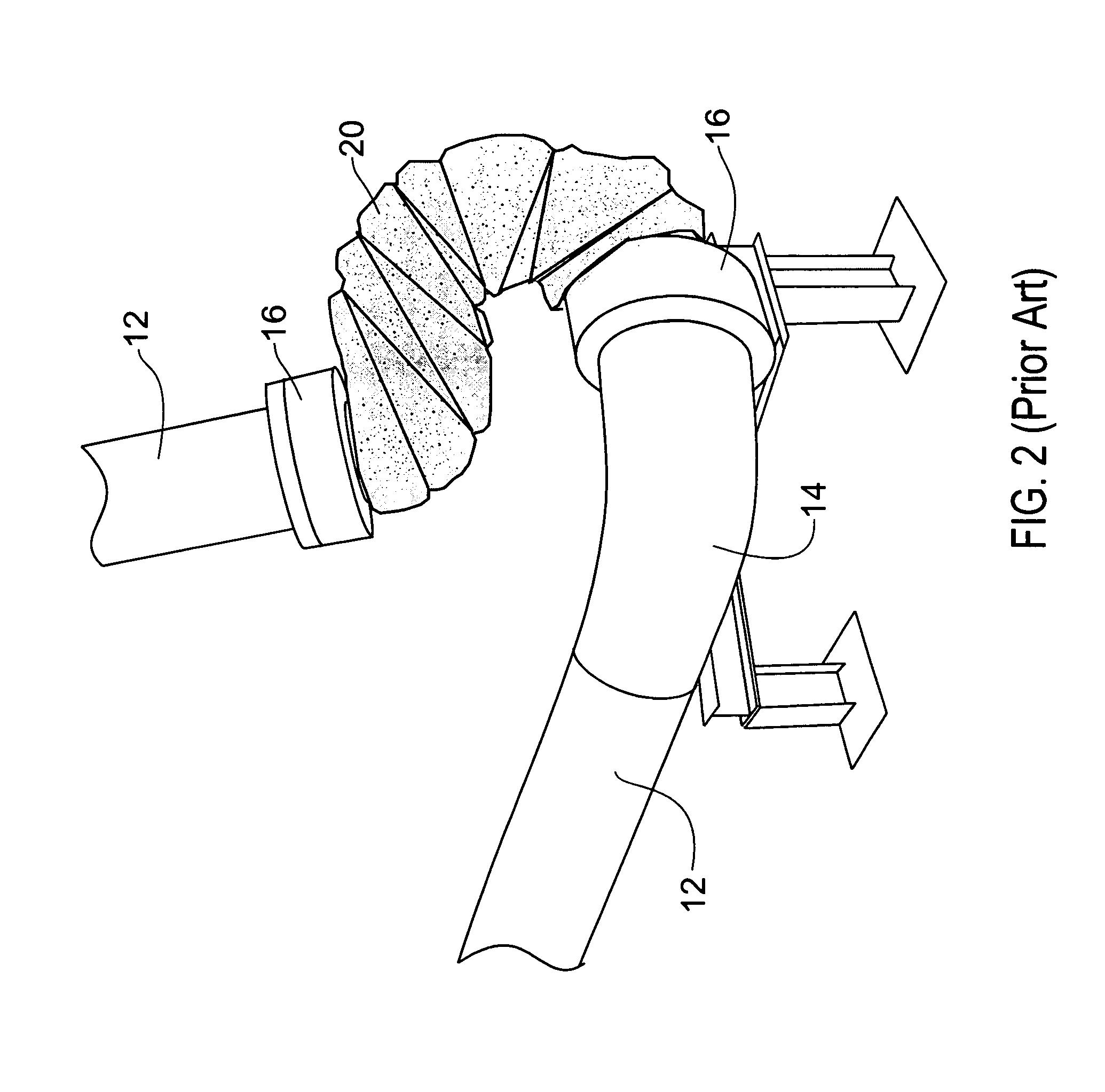 patent us7485801