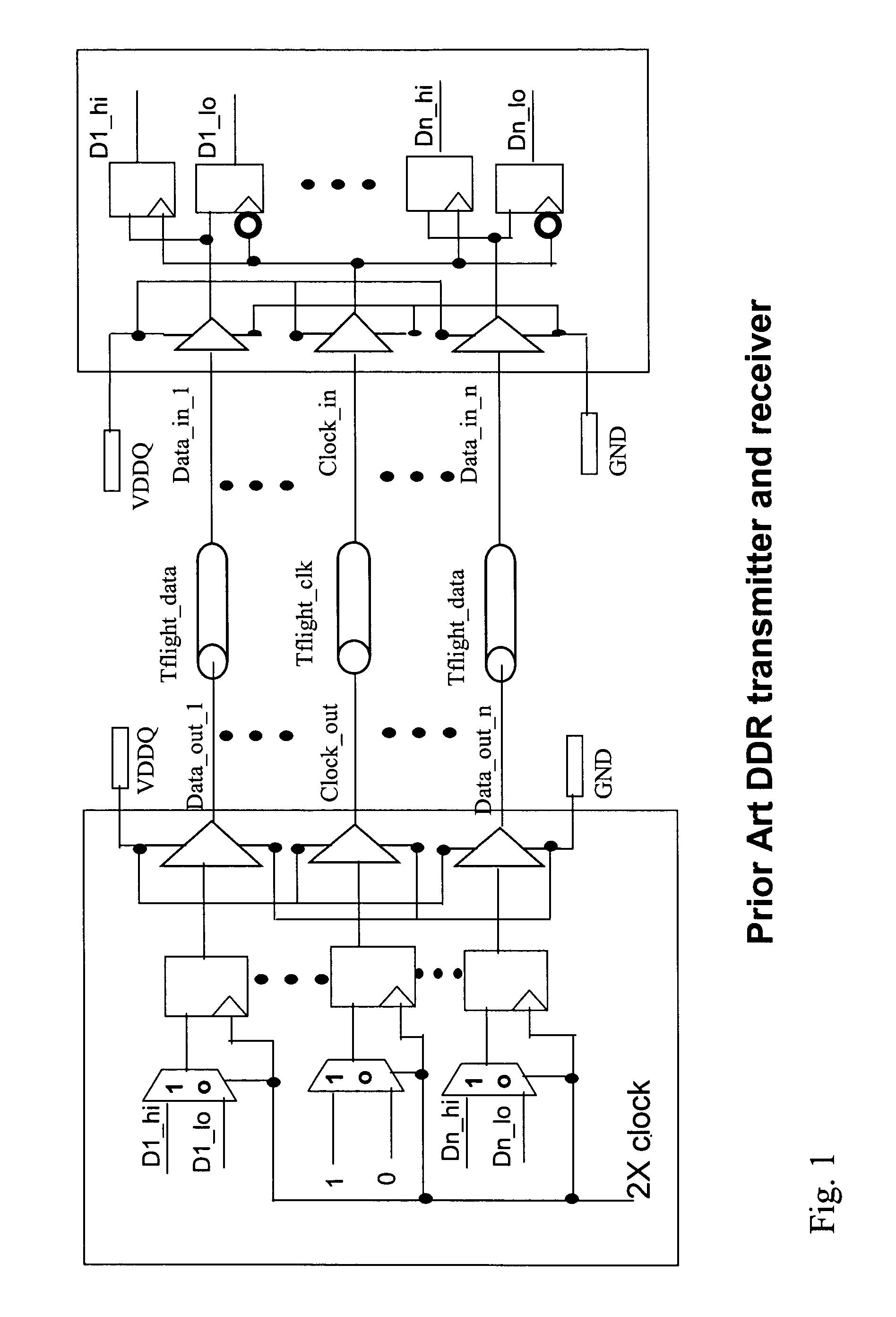 patent us7486702  ssi