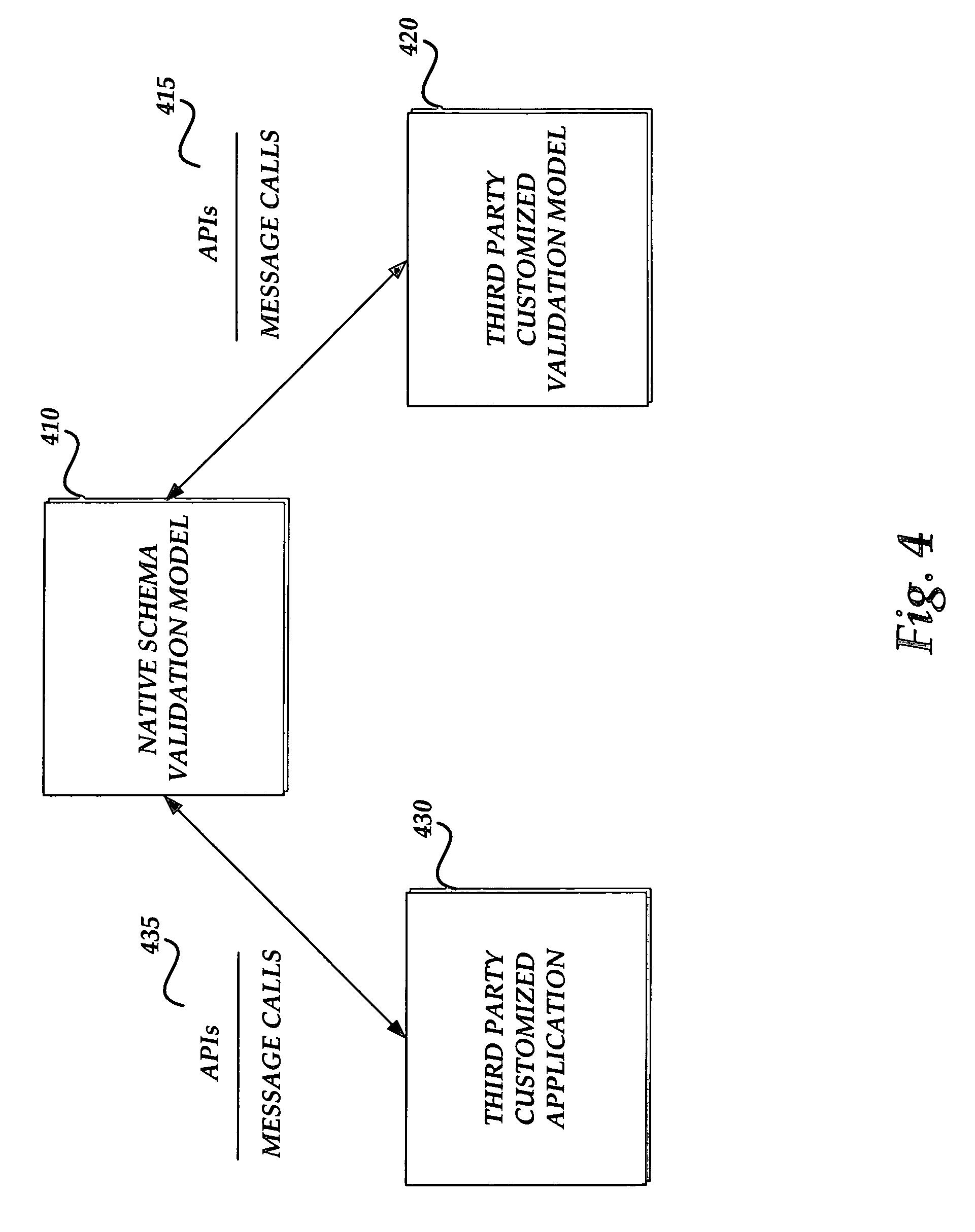 patent us7487515