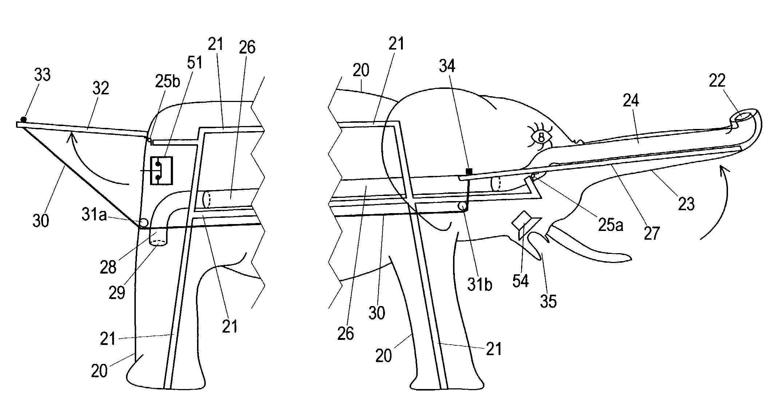 patent us7488260