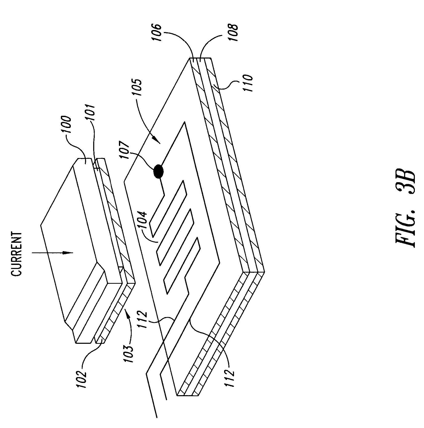 patent us7488551
