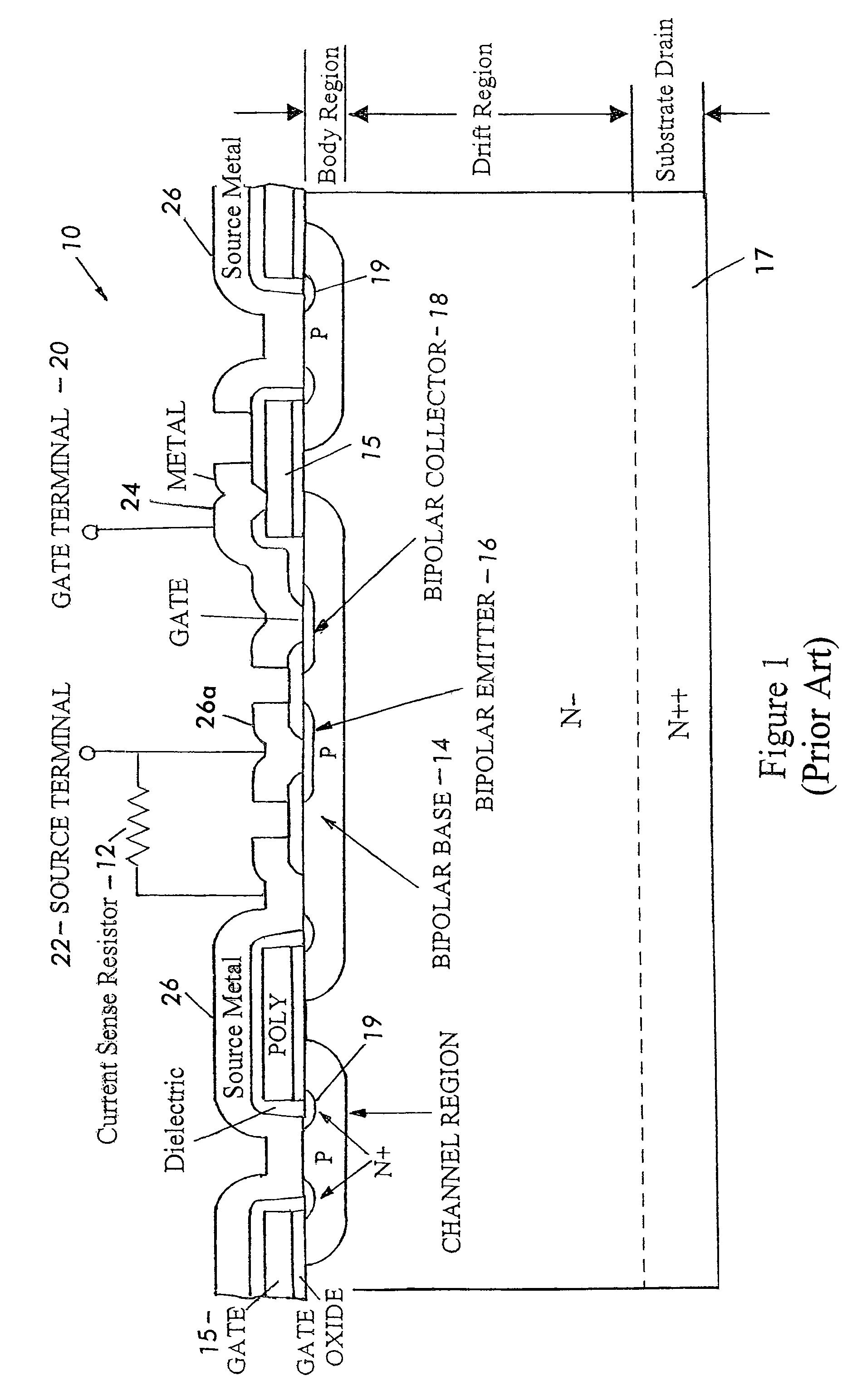patent us7489490