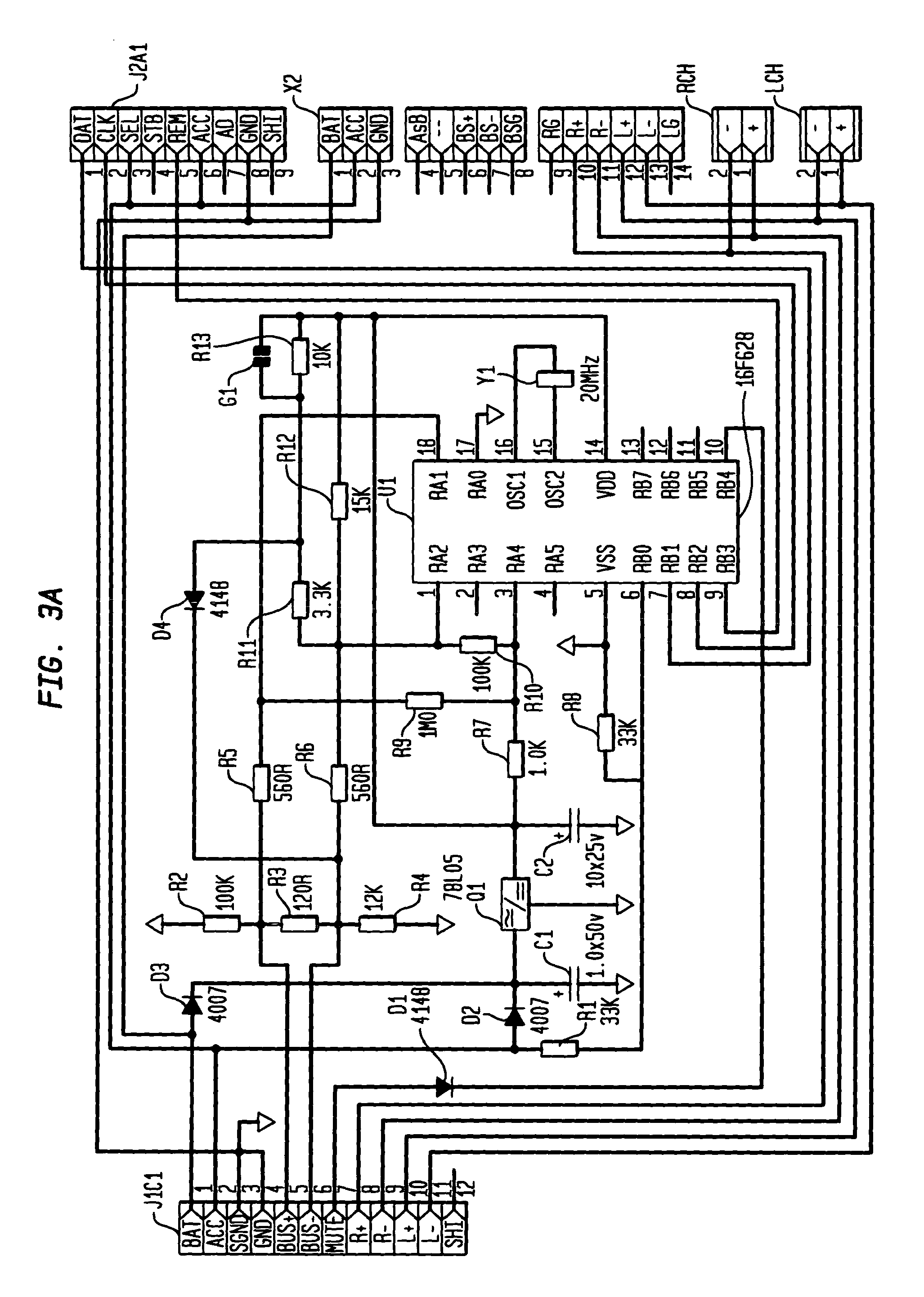 sanyo automedia wiring diagram sirius automedia  u2022 gsmportal co