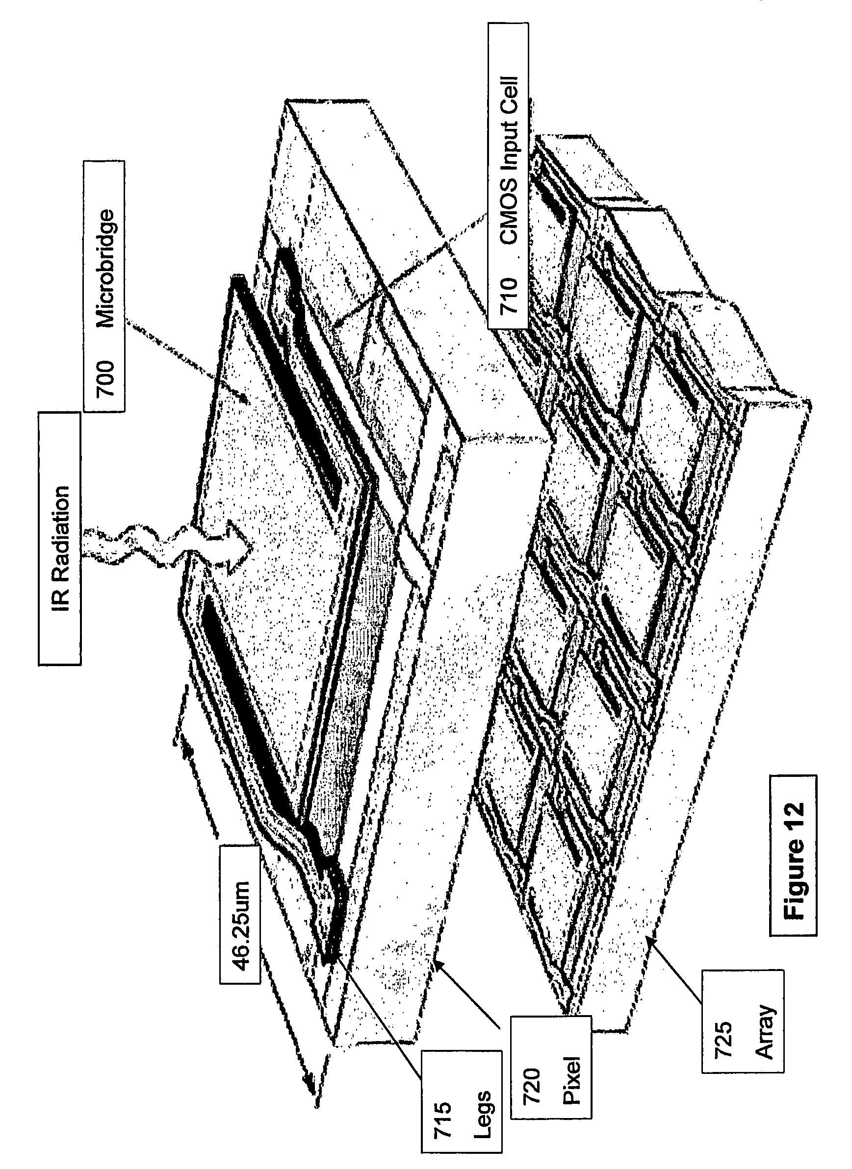 patent us7491938