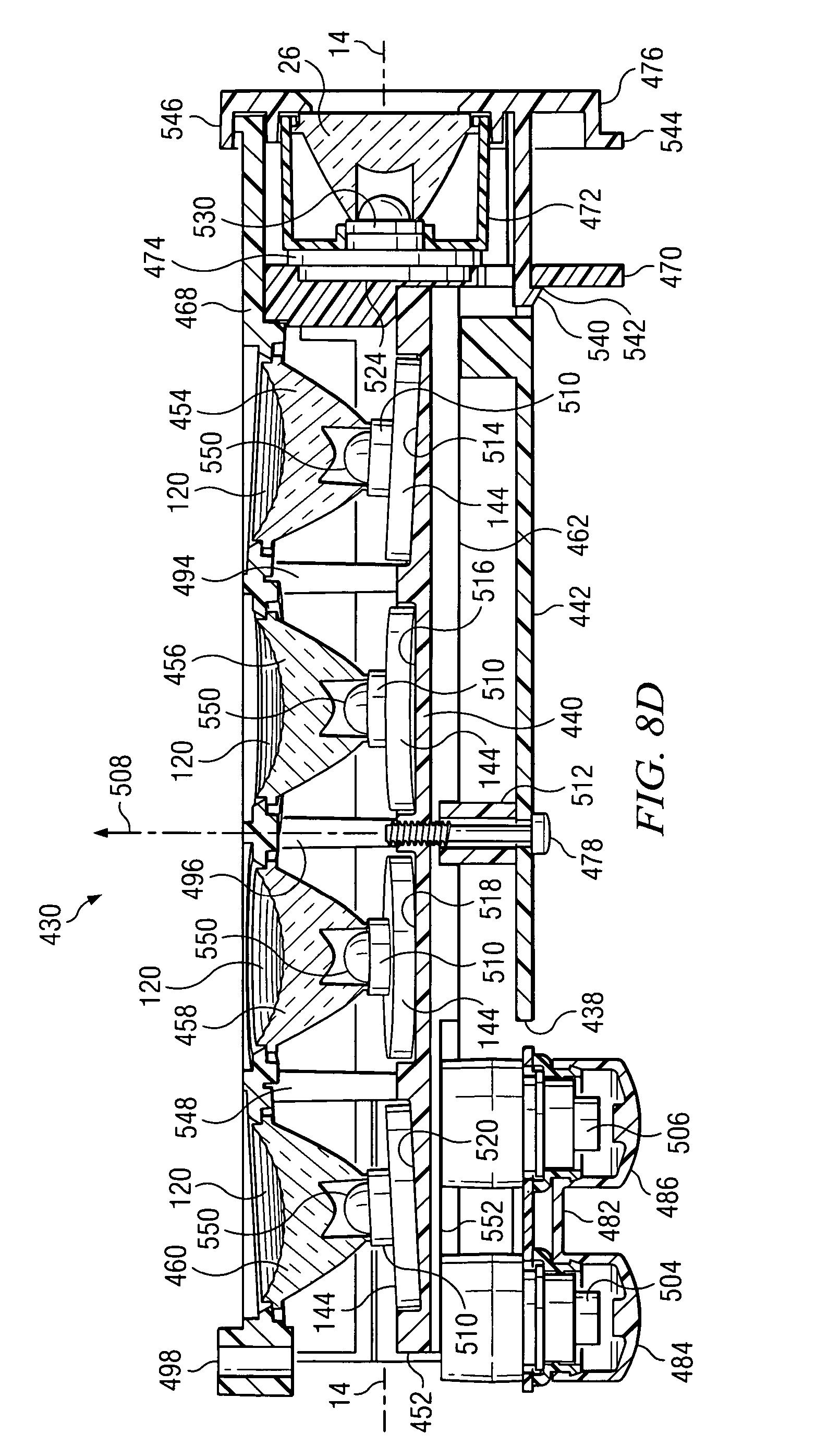 patent us7492063