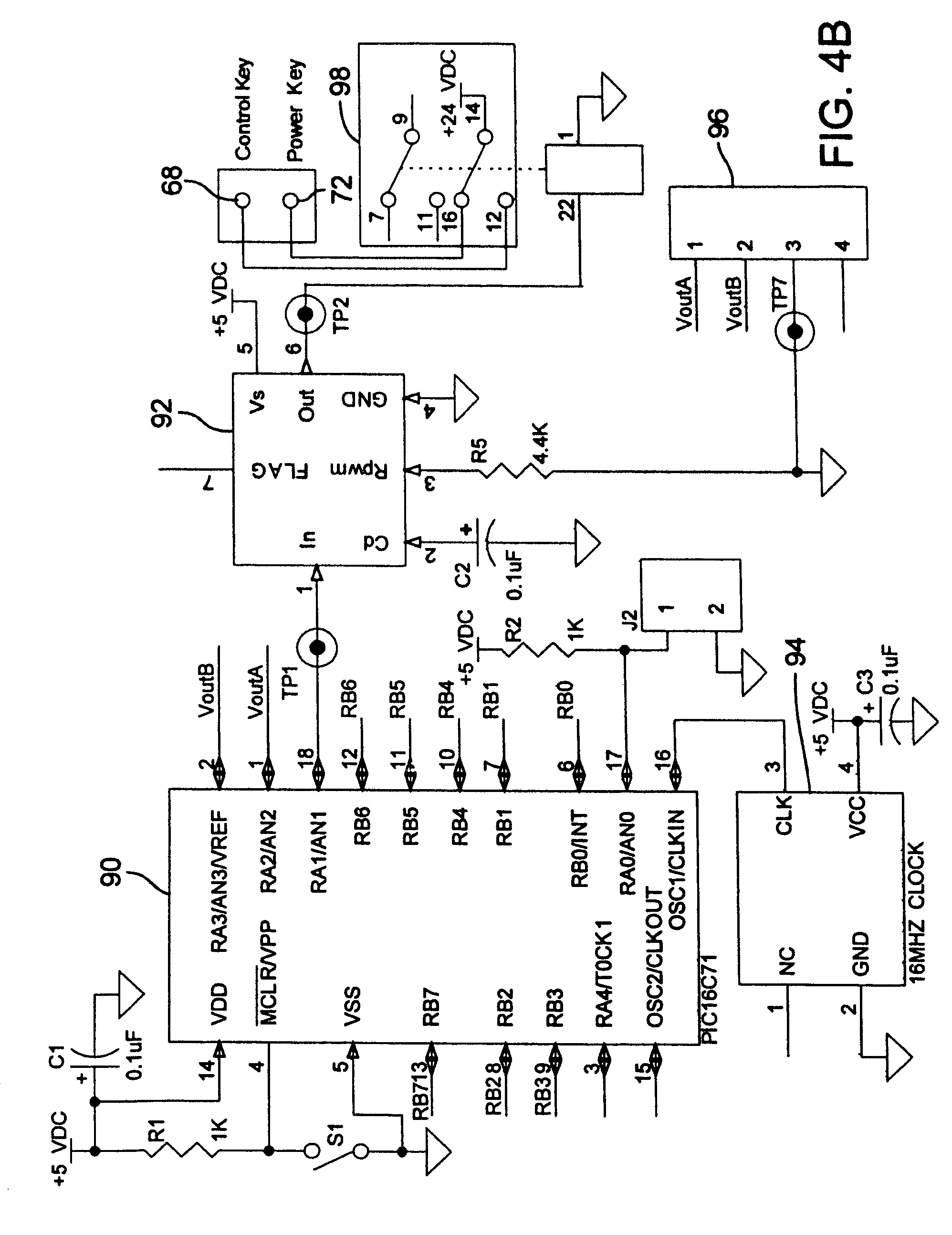 fortress interlock wiring diagram   33 wiring diagram
