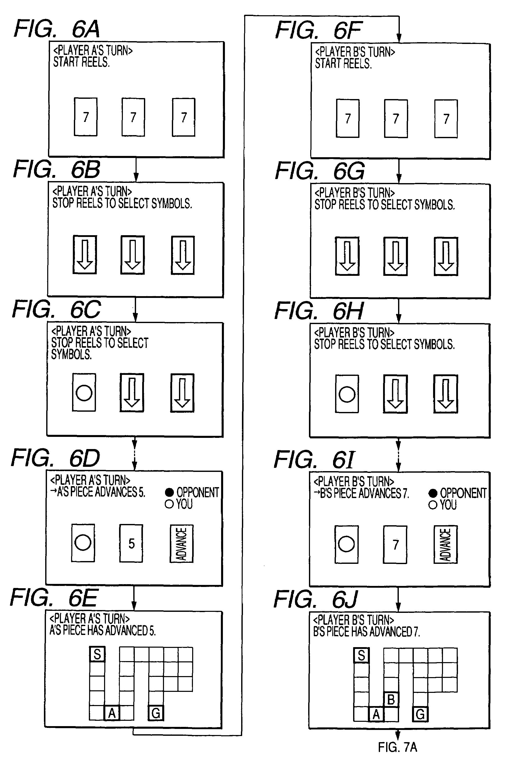 电路 电路图 电子 原理图 2009_3016 竖版 竖屏
