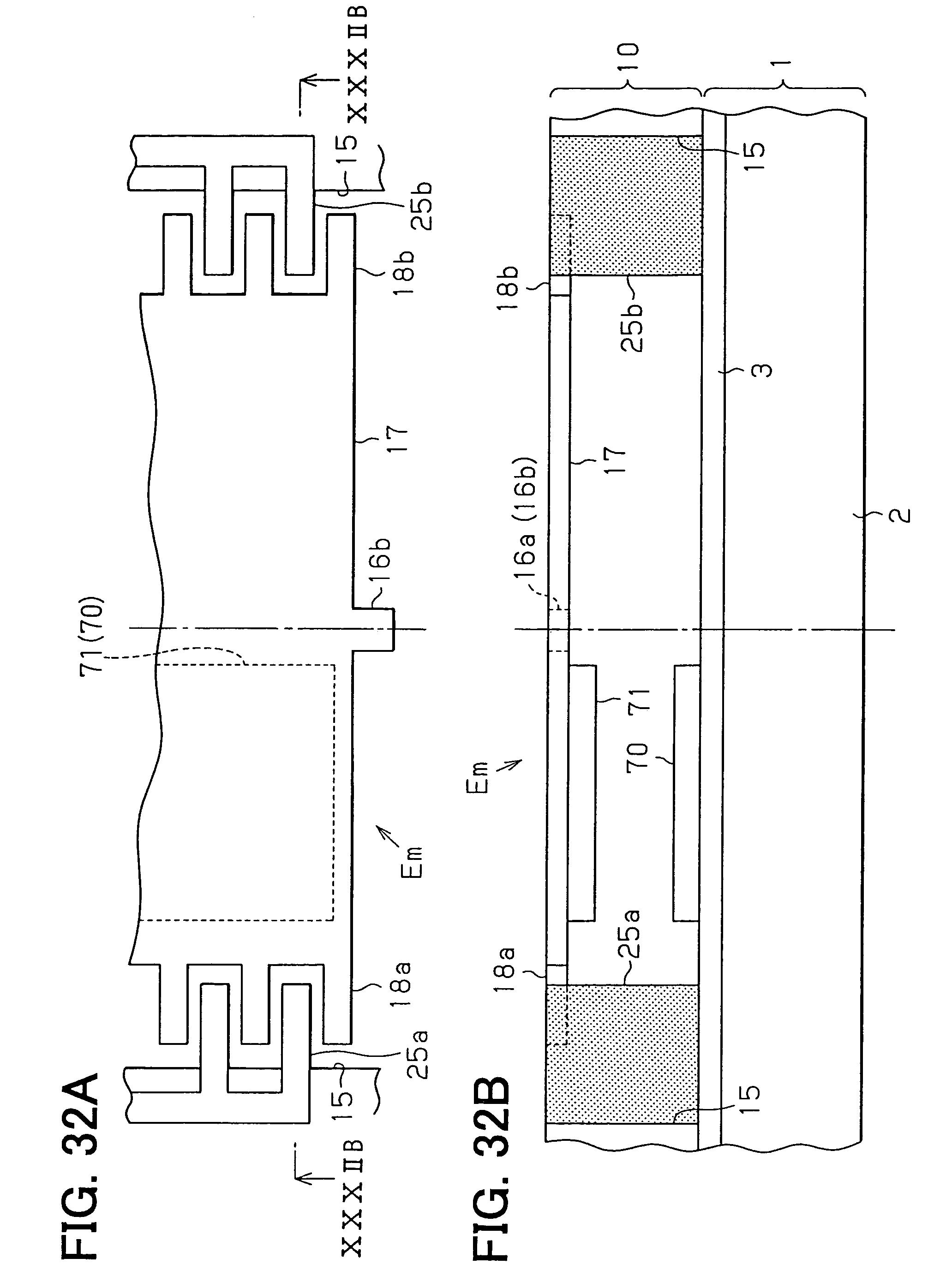 电路 电路图 电子 原理图 2050_2792 竖版 竖屏