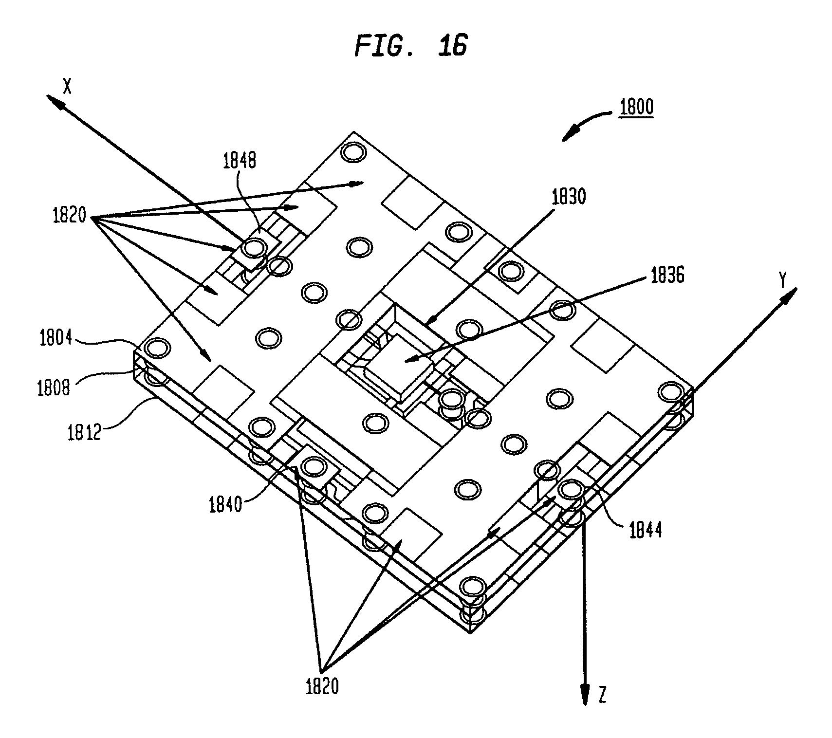 patent us7495525