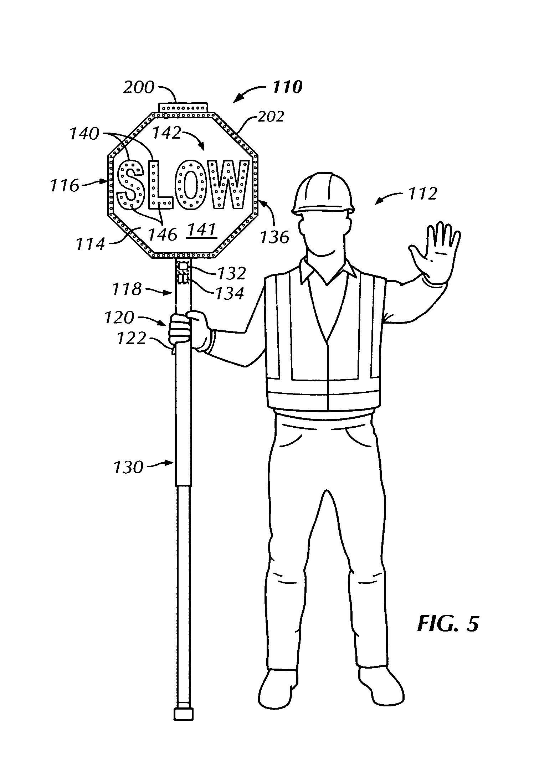 patent us7497040
