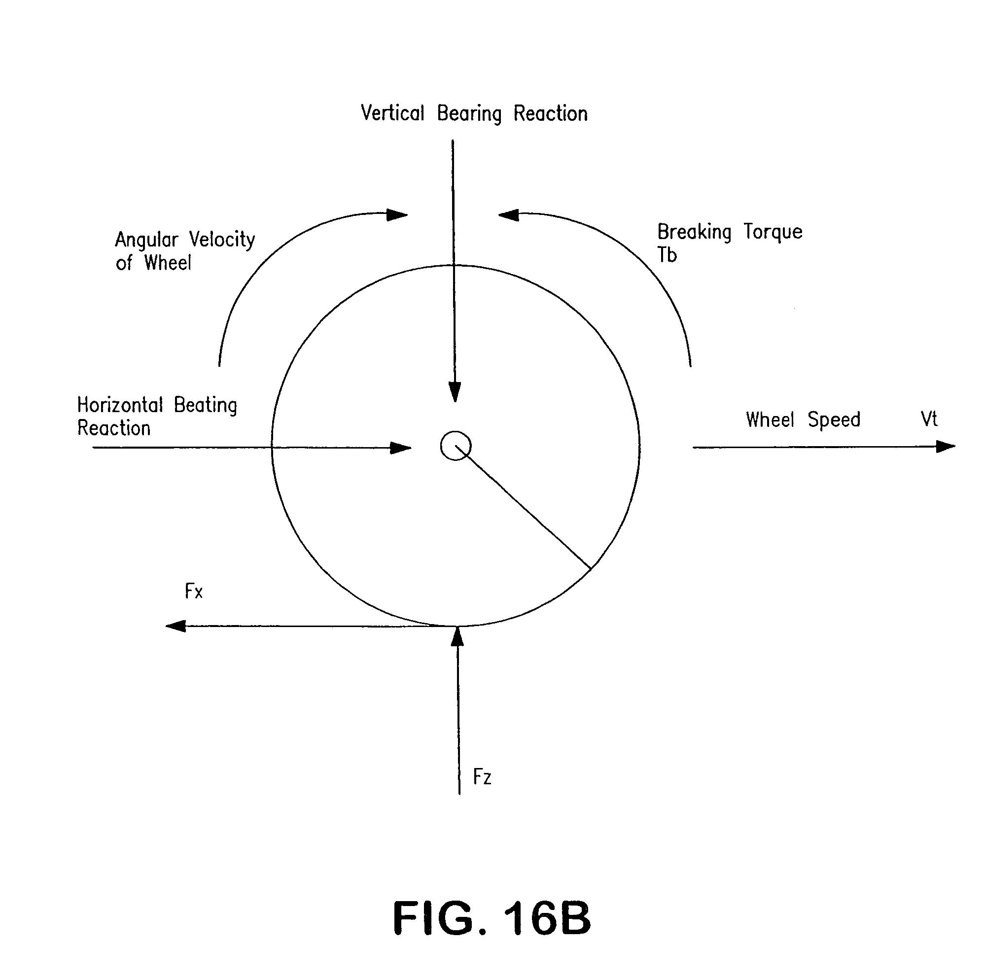 Patent Us7497807 Interactive Computer Simulation