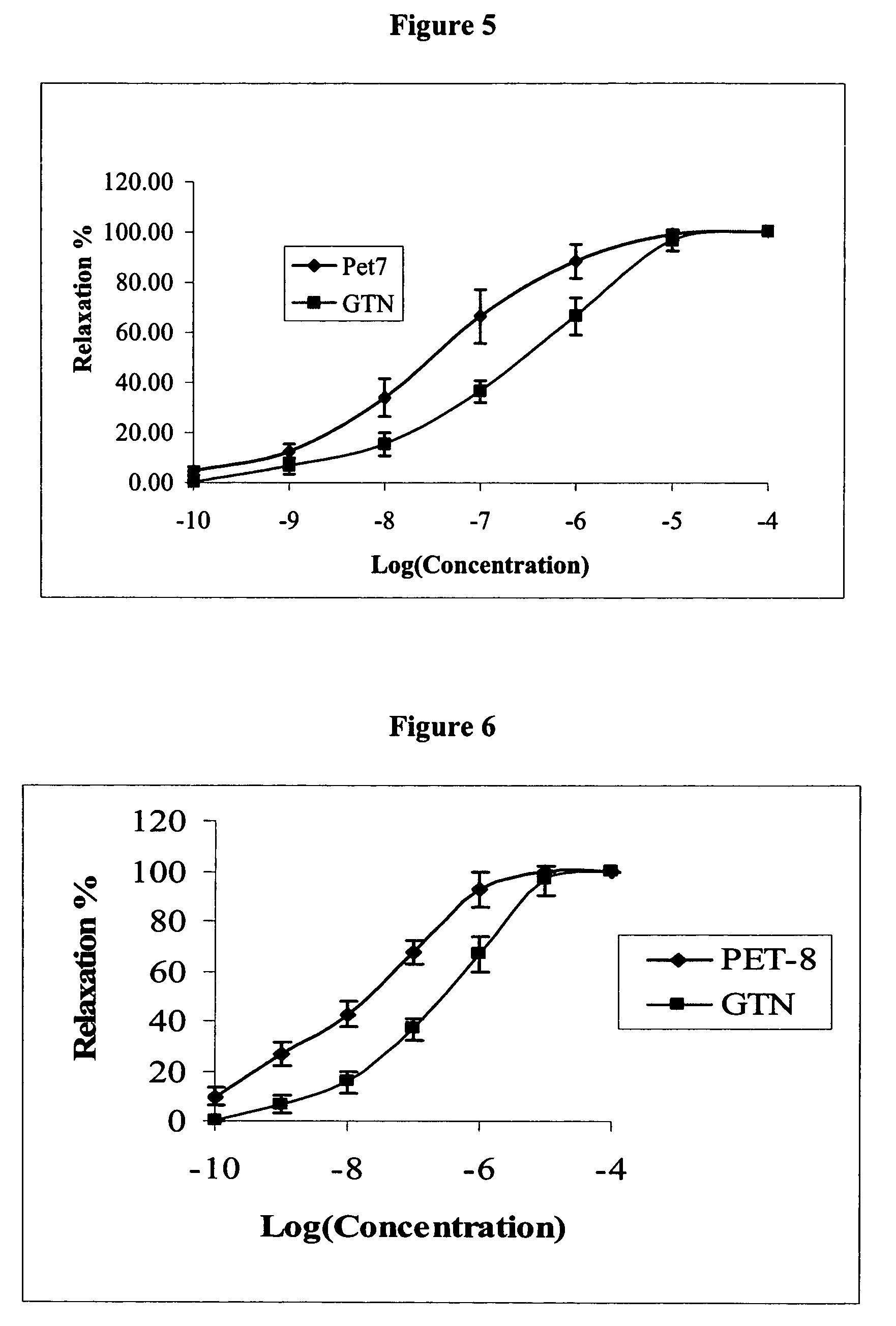 2-bis(nitrooxy)ethane