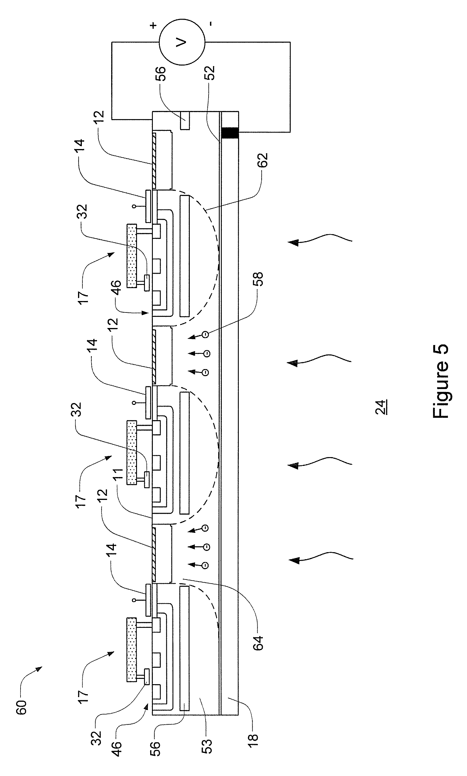 patent us7498650