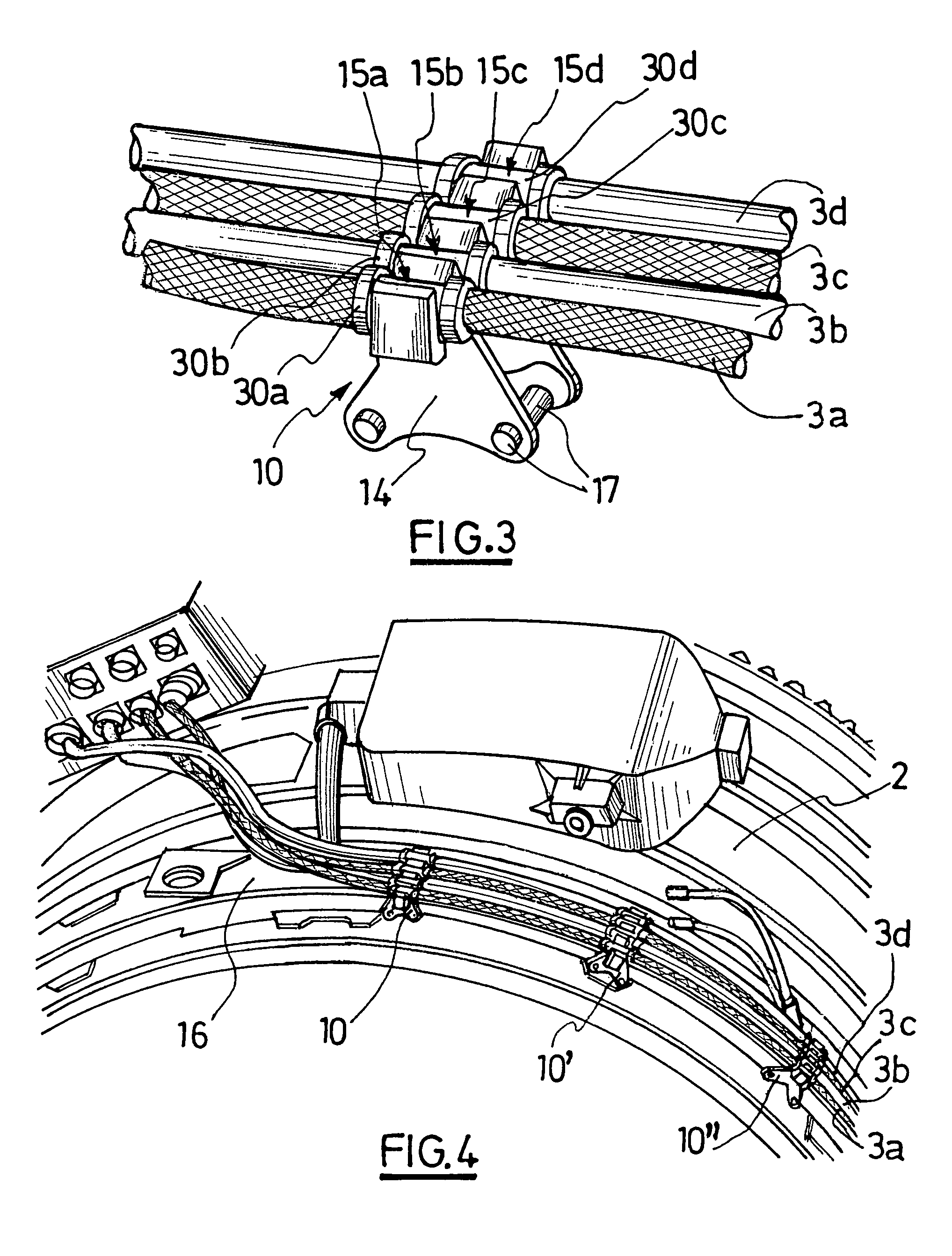 patent us7500644