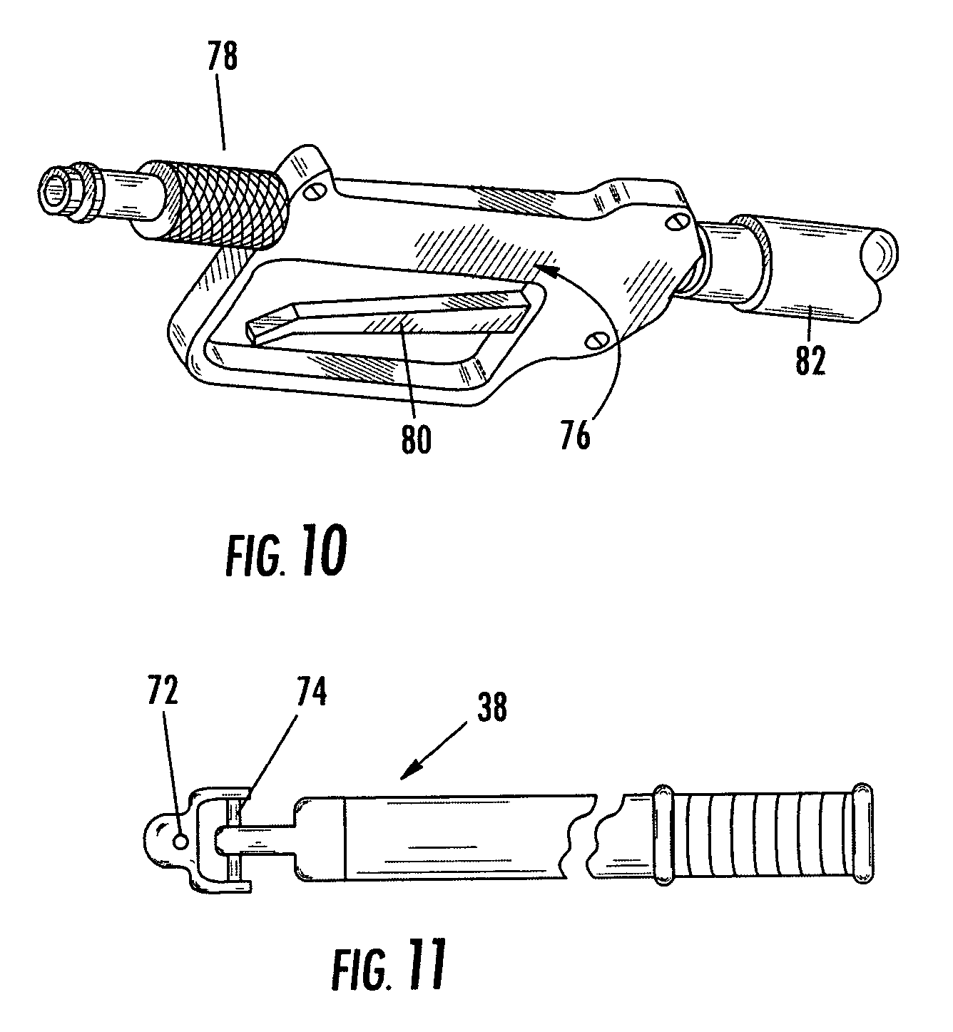 Patent Us7500907 Water Driven Motor Google Patents