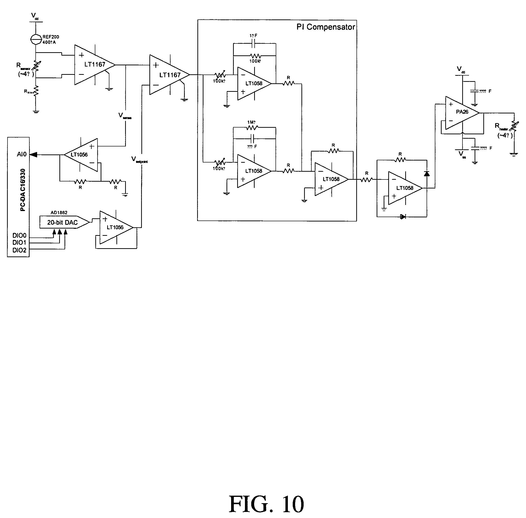 patent us7501301