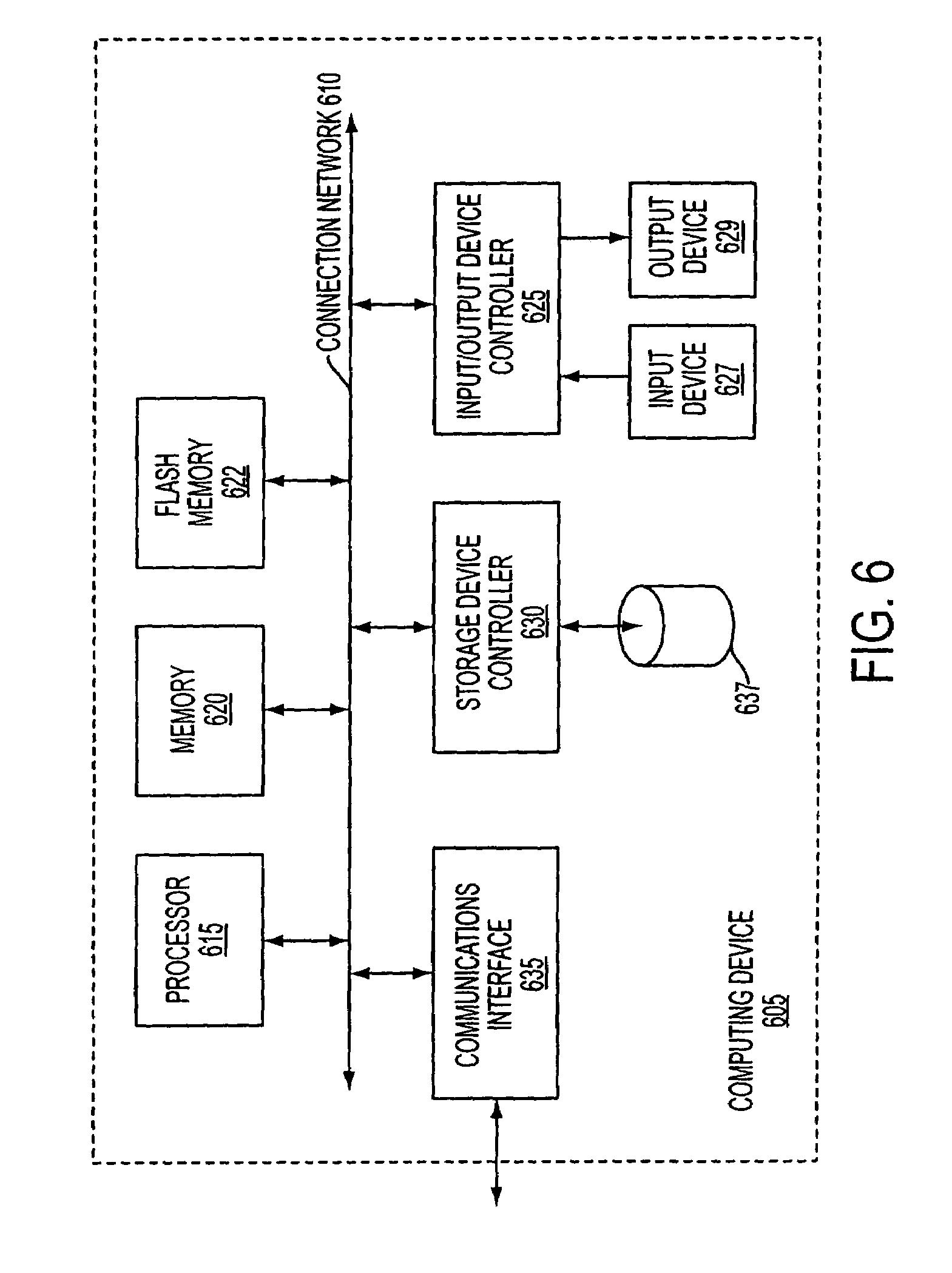 patent us7502723