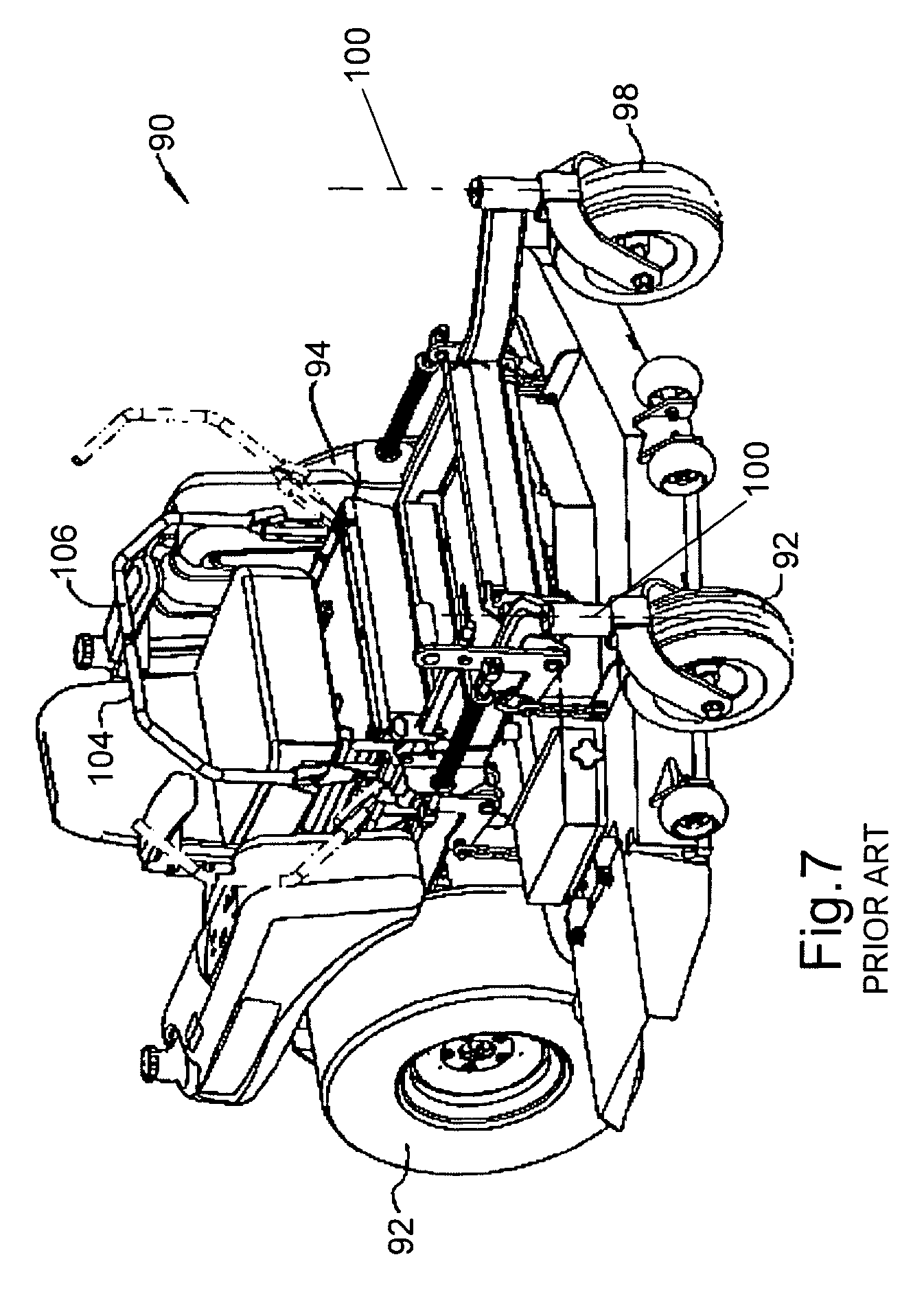 Xj550 Wiring Diagram together with Diagram Of Clutch Embly also Yamaha Bruin 350 Parts Diagram as well 5ne2c Yamaha 1971 360 Rt1 Just Bought Tring further Kawasaki Jet Ski Ignition Wiring Schematic. on yamaha qt50 wiring diagrams