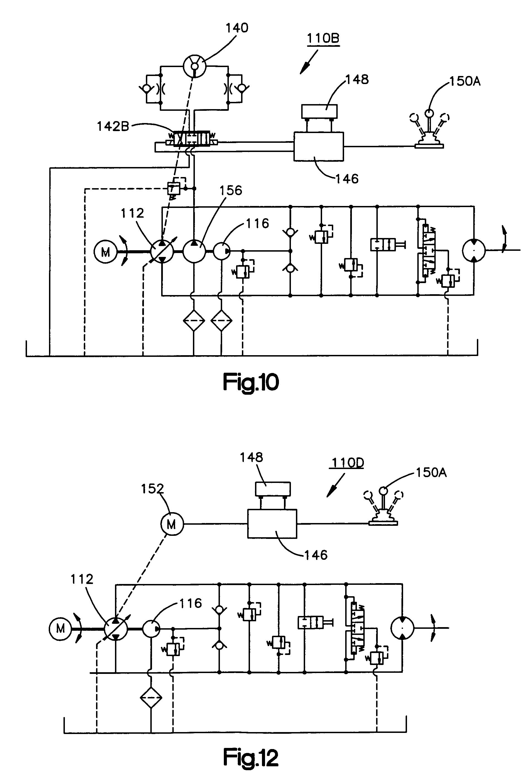 Patent Us7503173