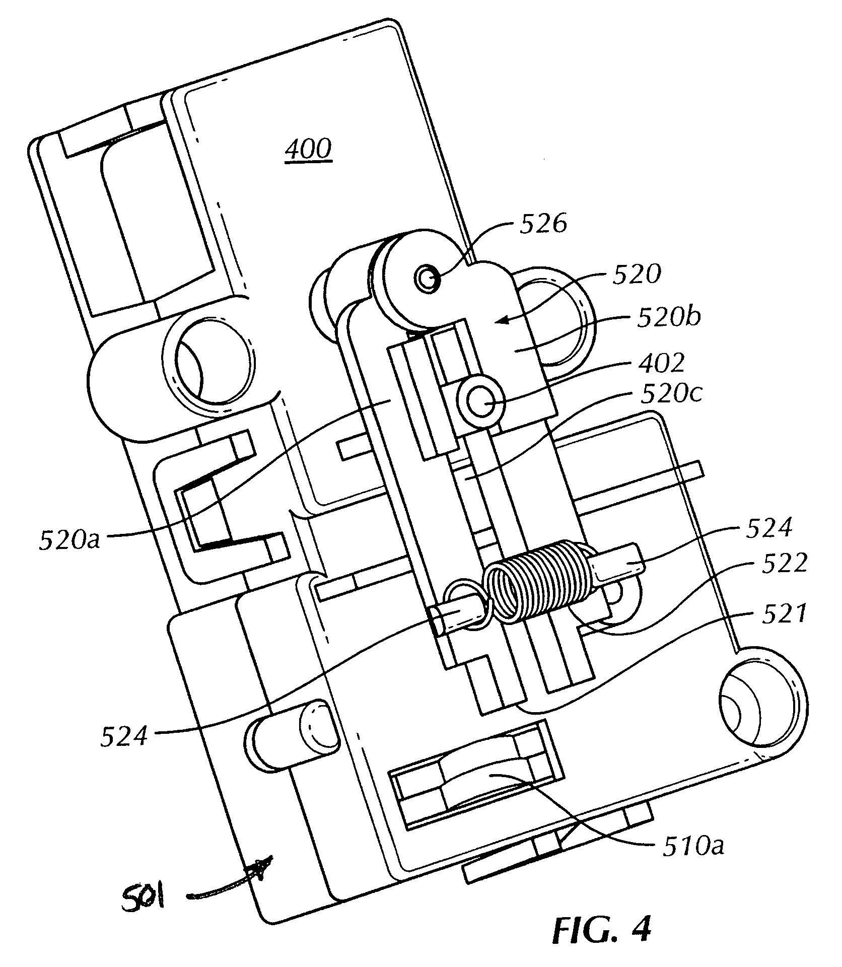 2007 isuzu nqr wire diagram auto parts diagrams