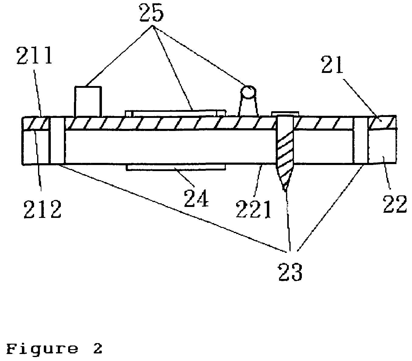 patent us7504148