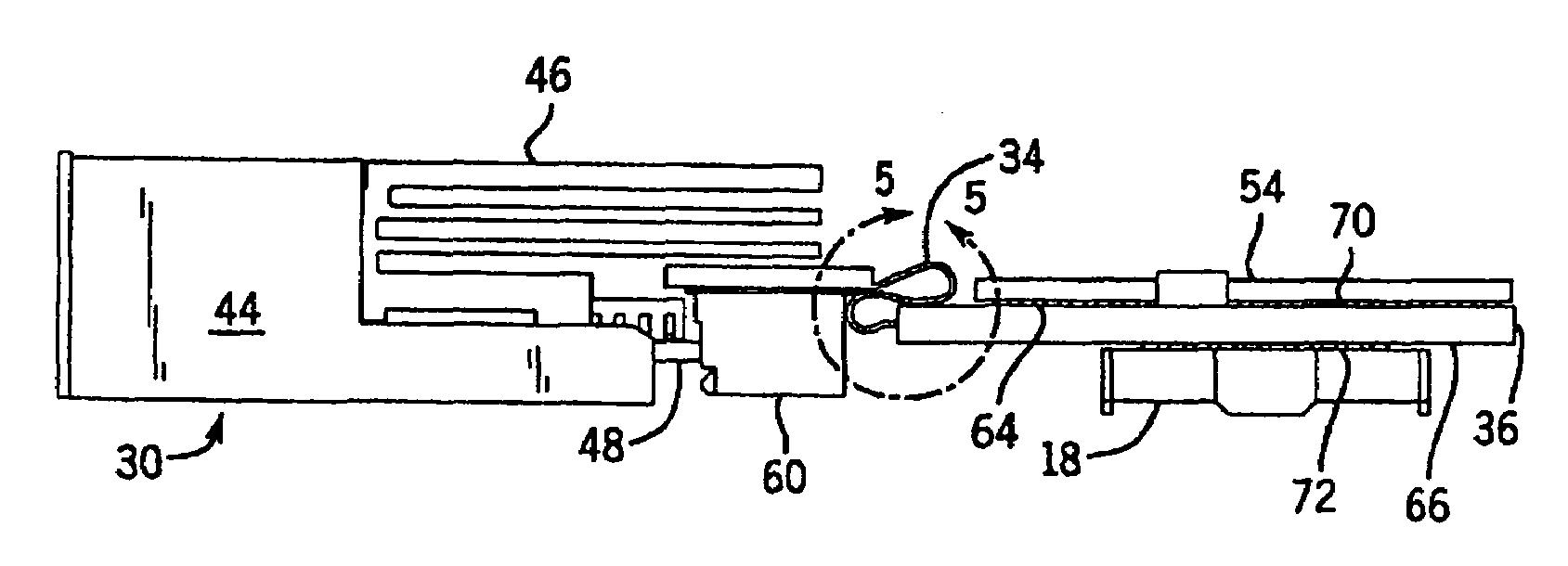 patent us7504668