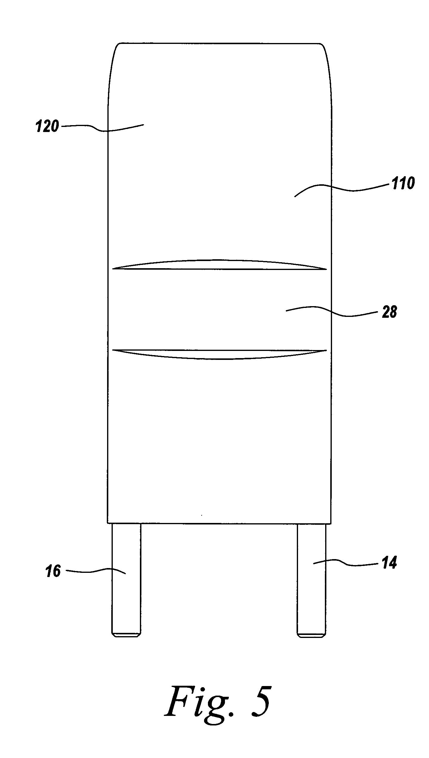 电路 电路图 电子 设计图 原理图 1438_2538 竖版 竖屏