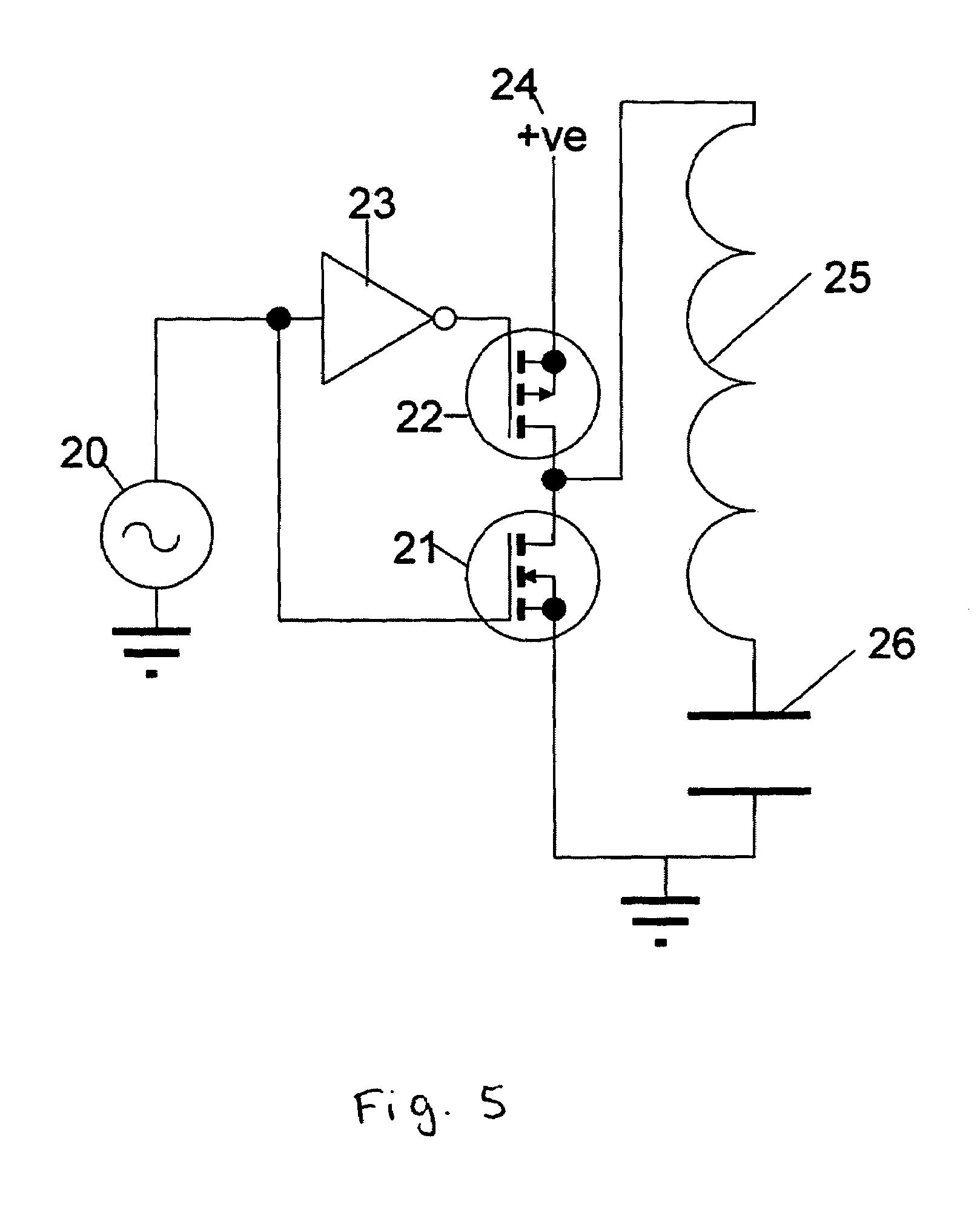 patent us7511454