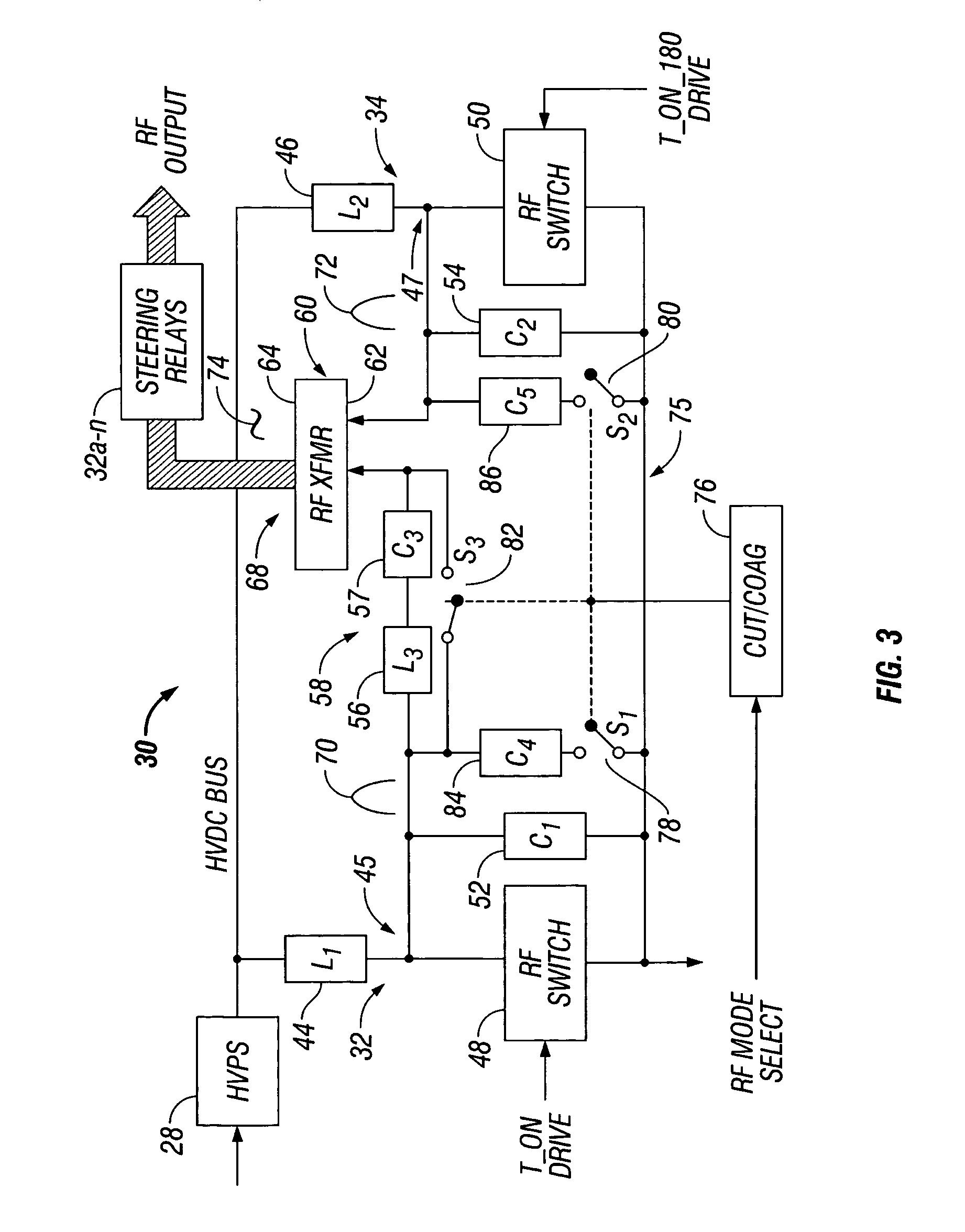patent us7513896
