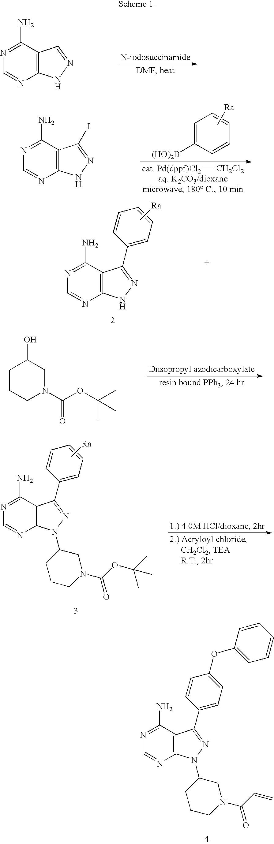 Figure US07514444-20090407-C00033