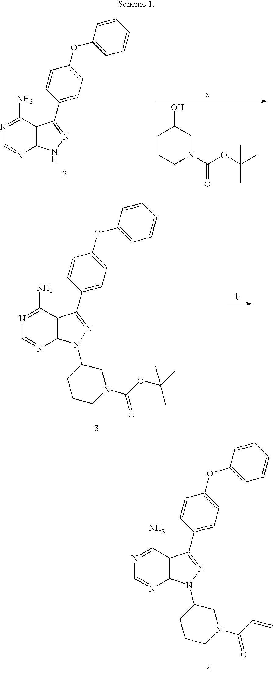 Figure US07514444-20090407-C00034
