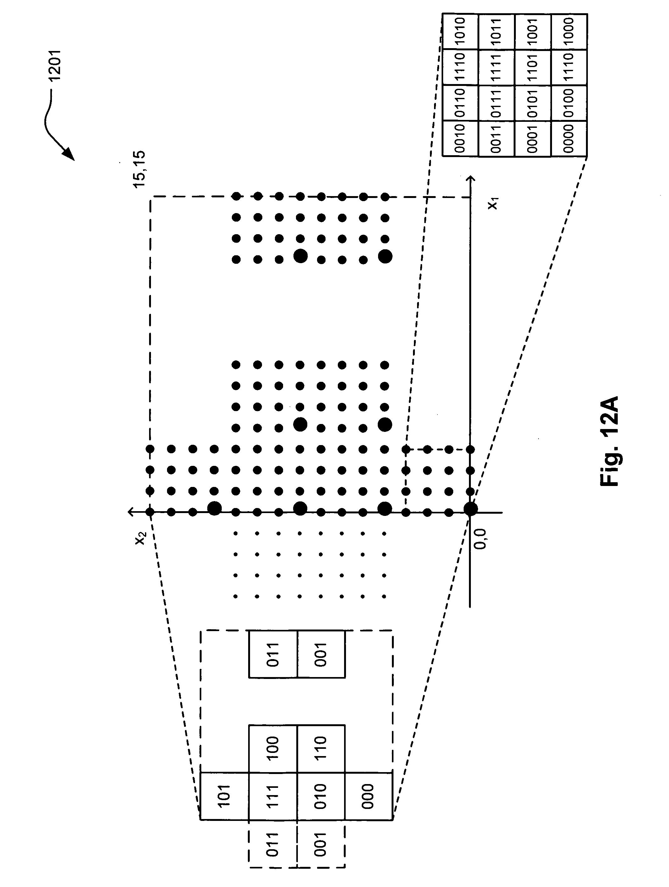 patent us7515642