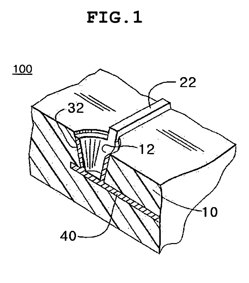 patent us7516545