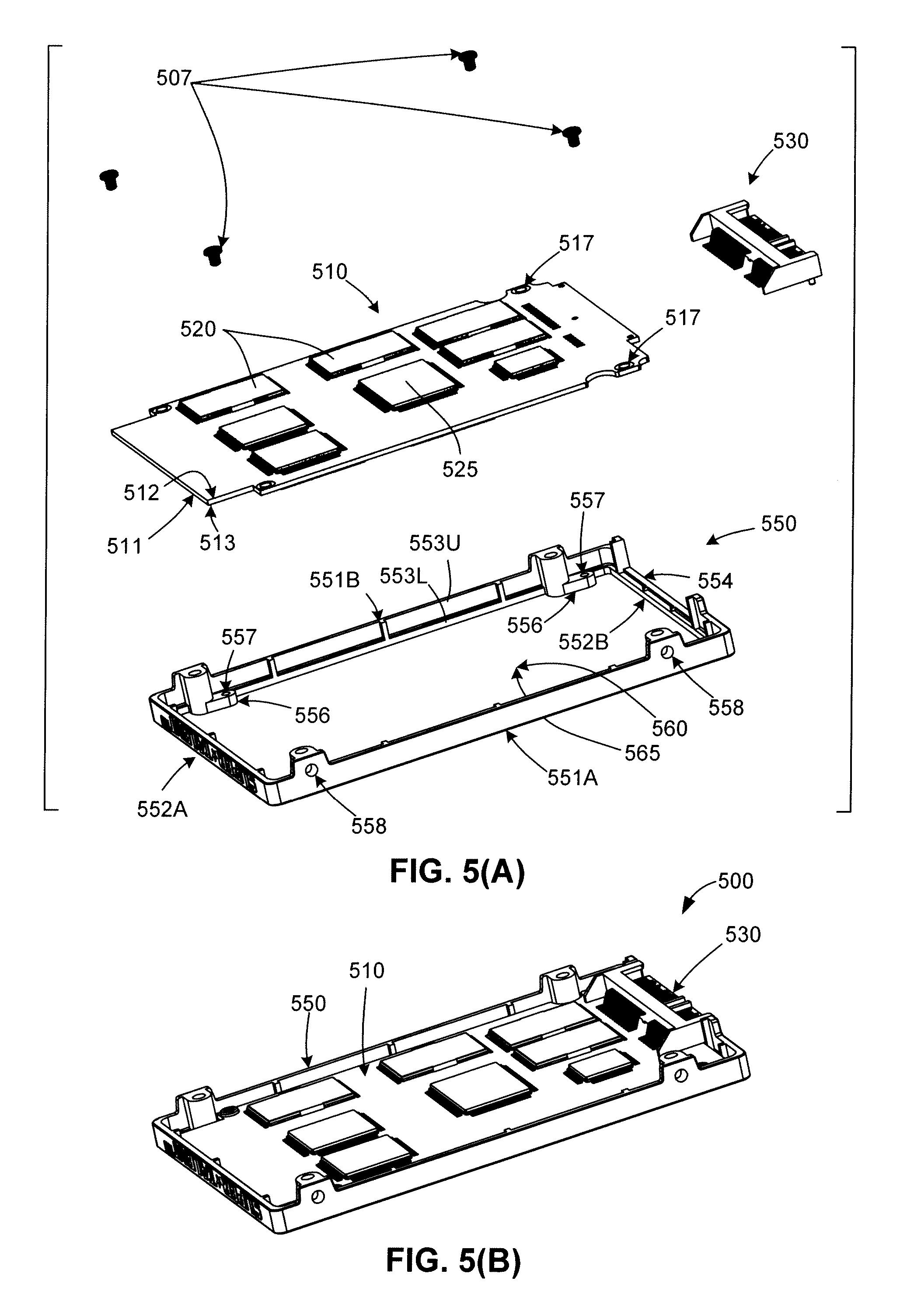 patent us7517231