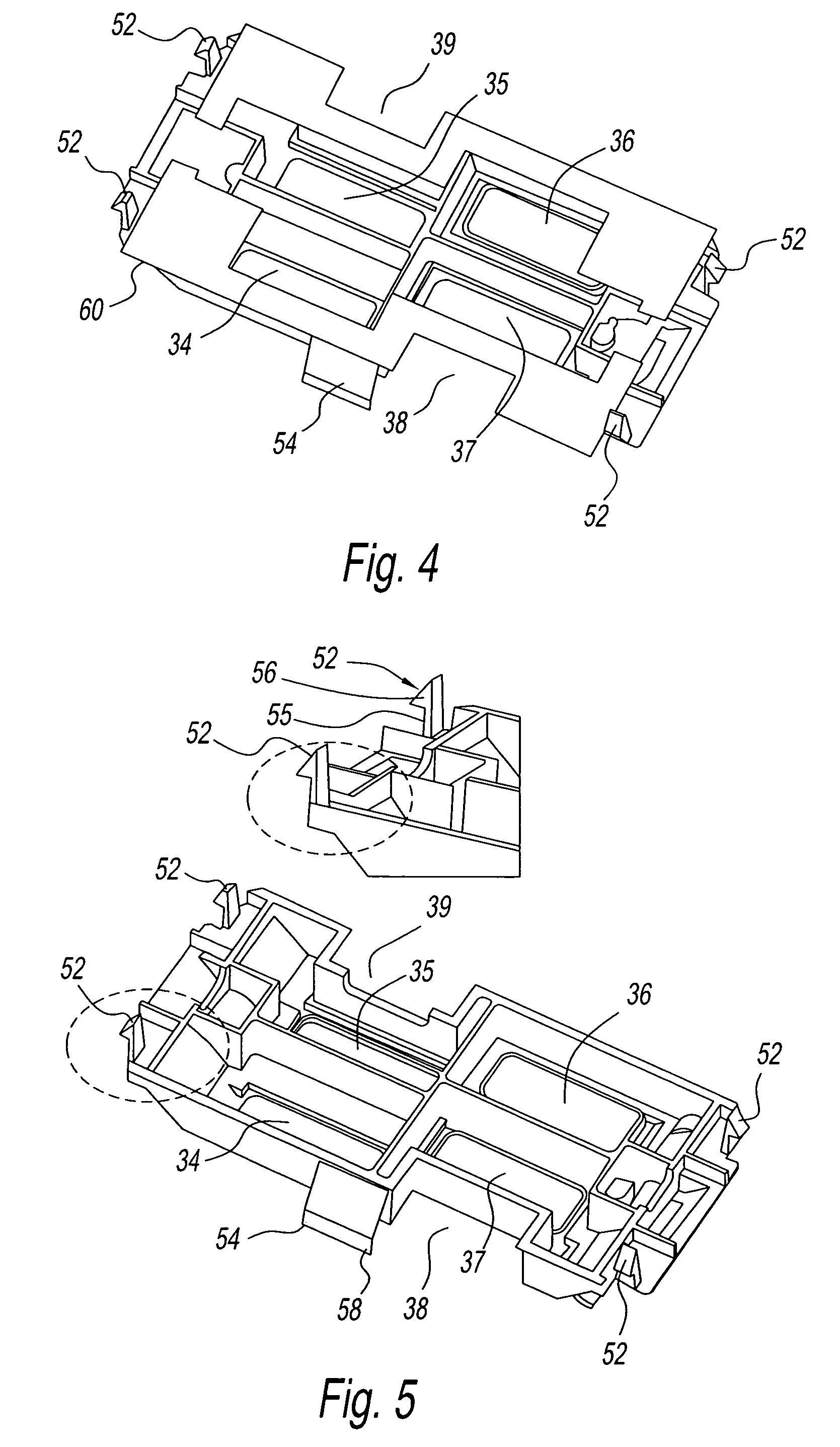 patente us7517235