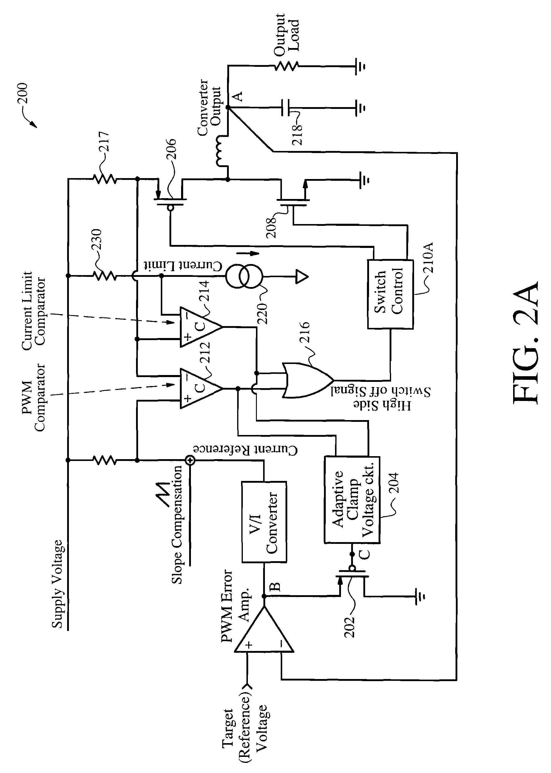 patent us7518348