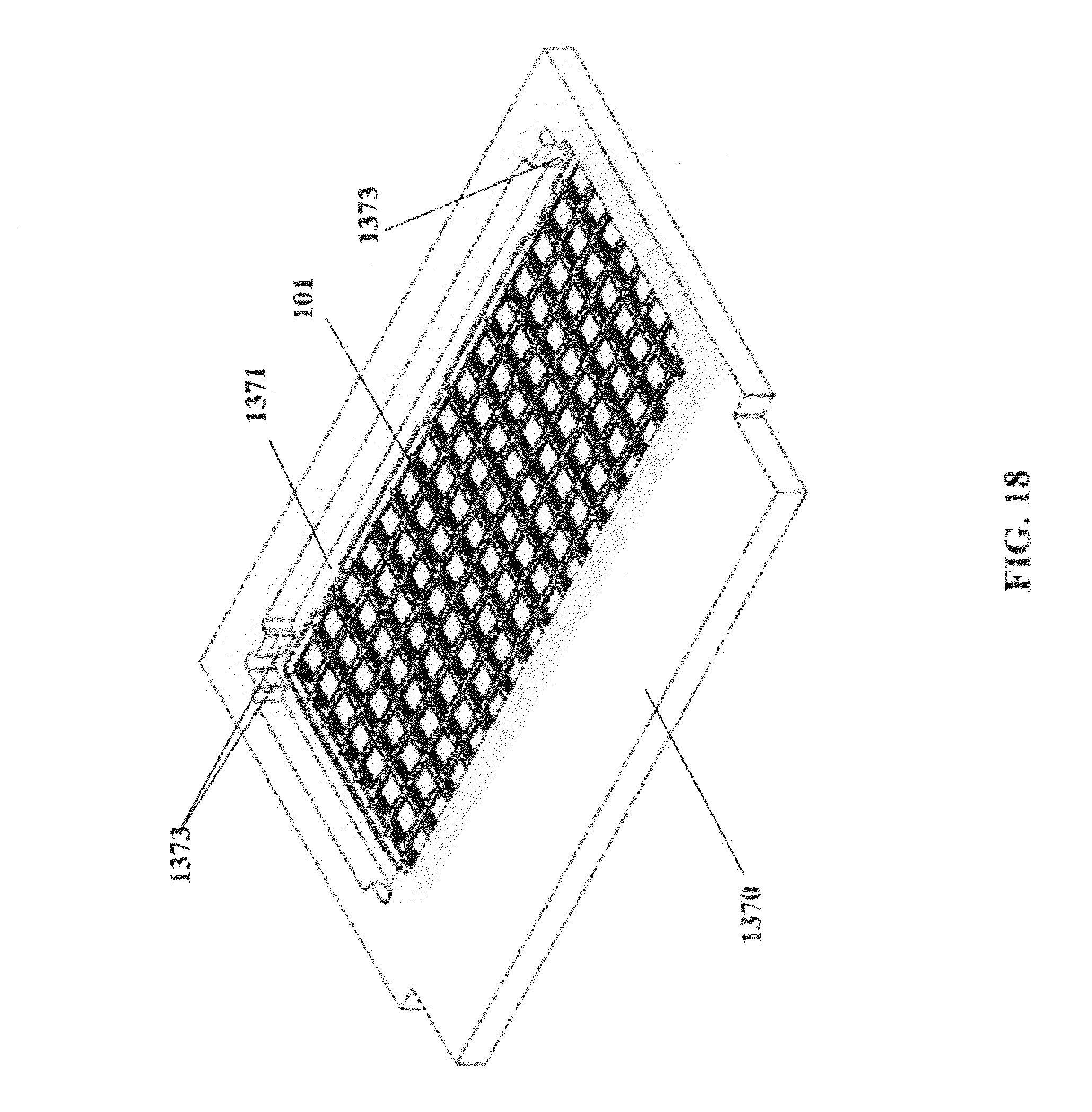 patent us7518357